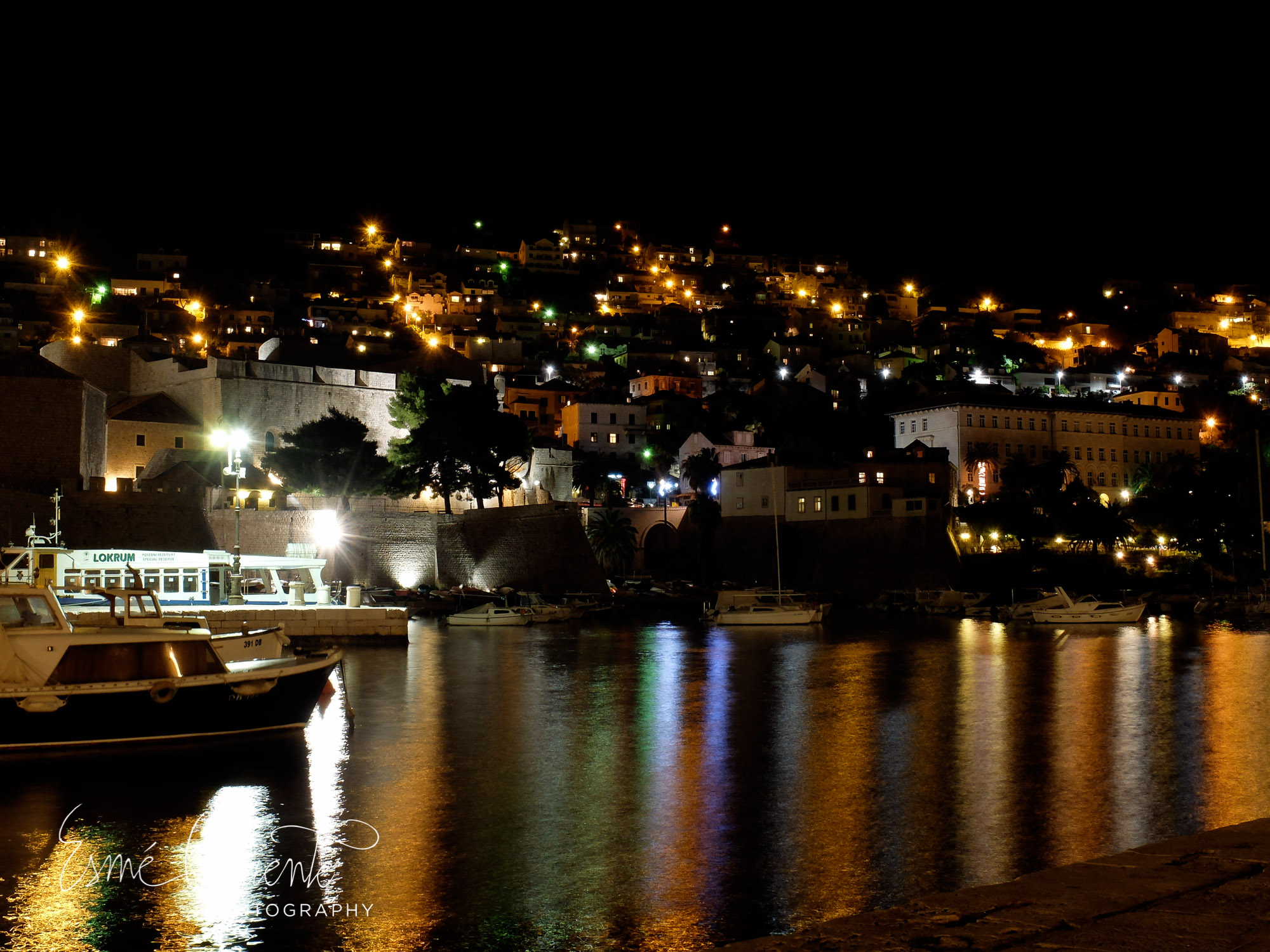 2014_Croatia-175.jpg