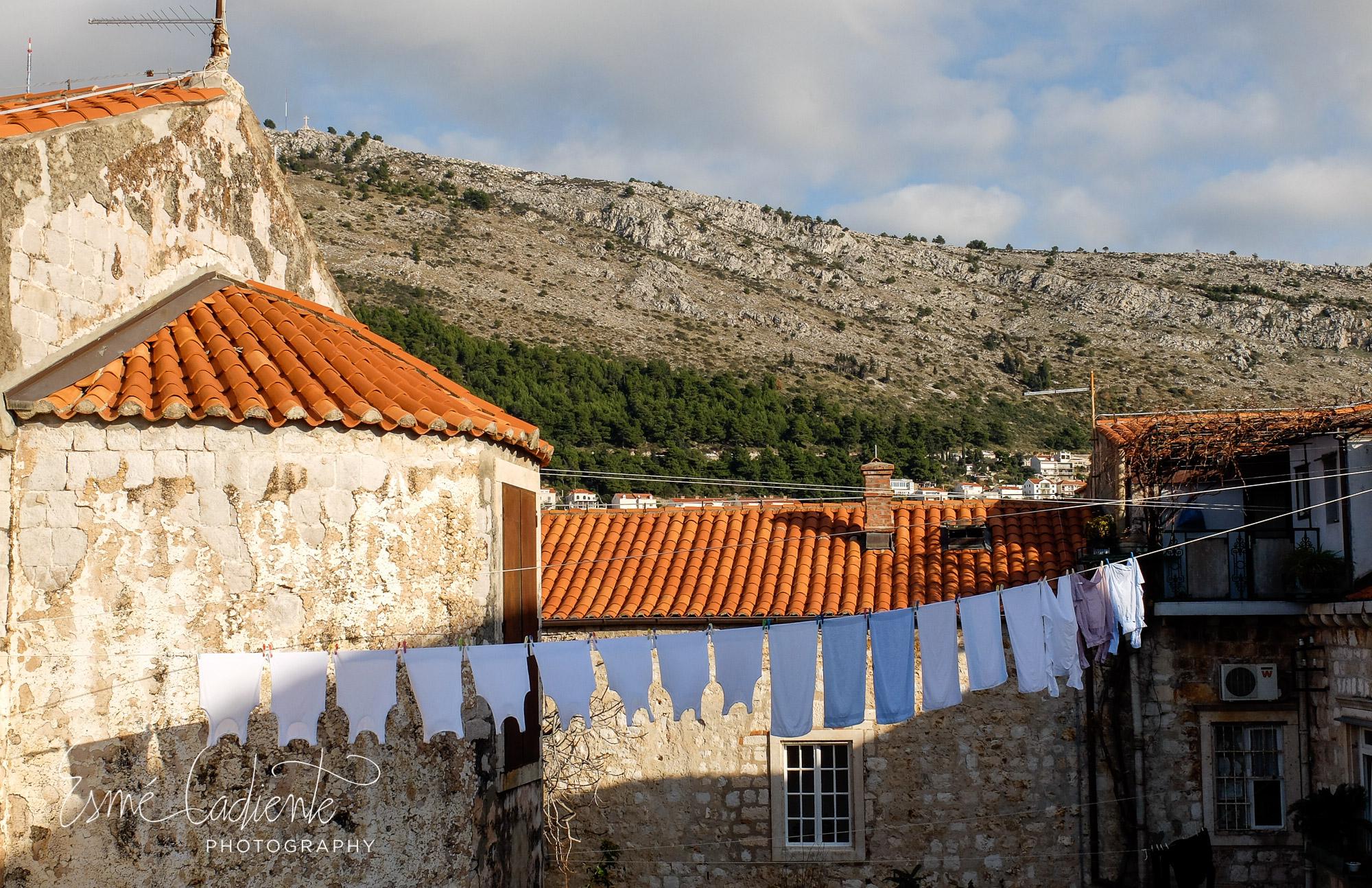 2014_Croatia-247.jpg