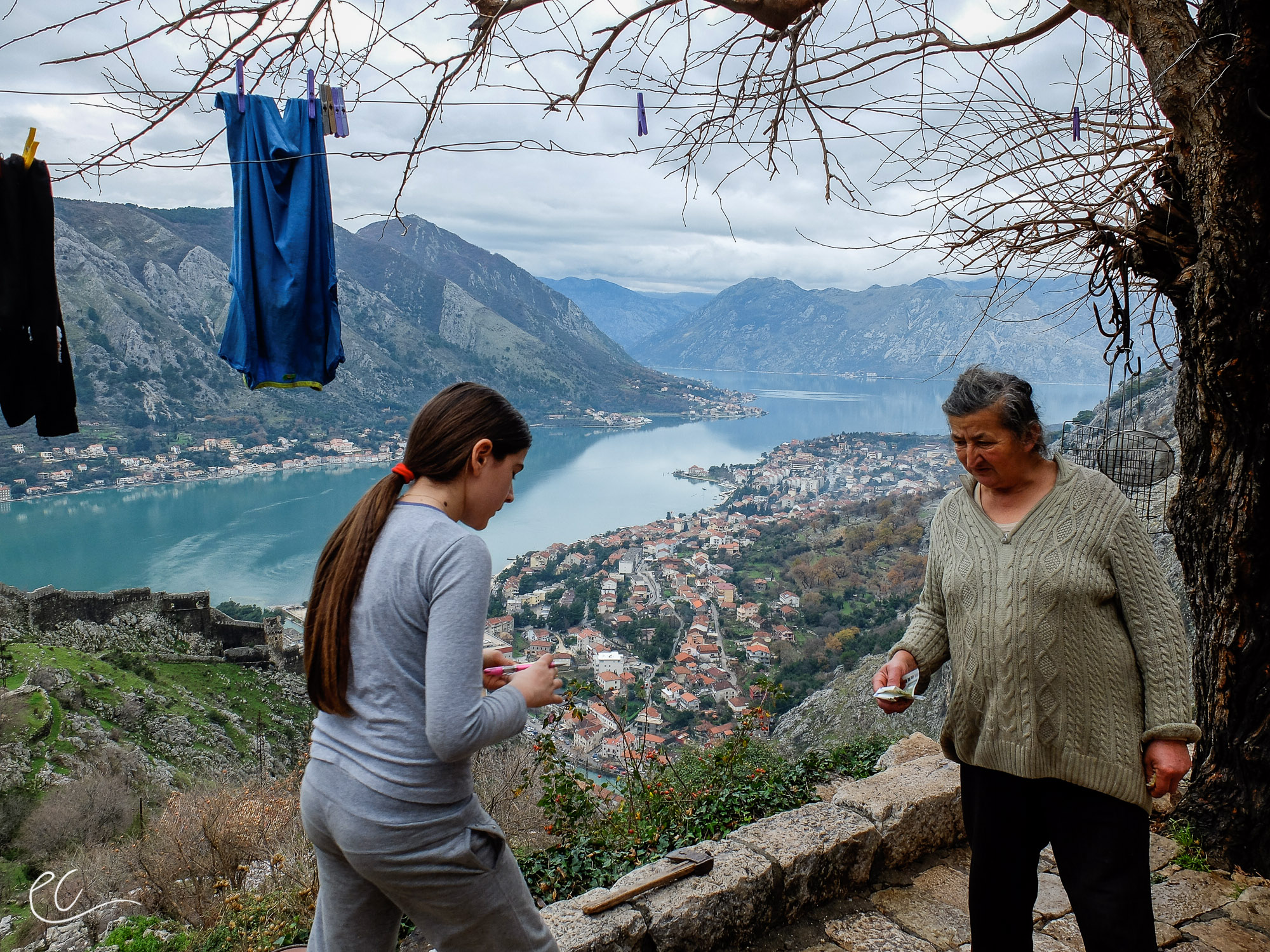 2014_Montenegro-121.jpg