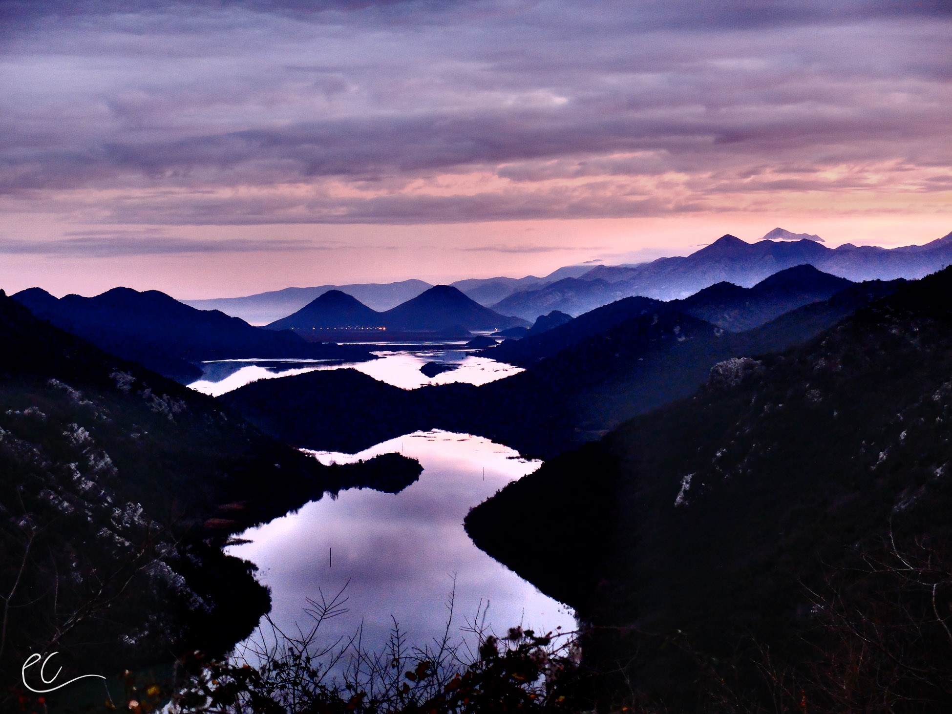 2014_Montenegro-173.jpg