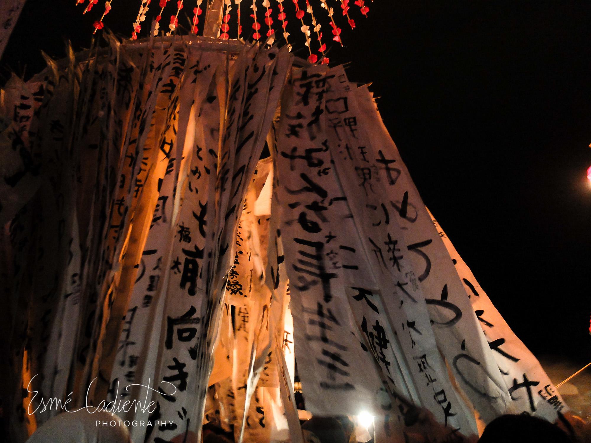 13Jun_Japan_1061.jpg