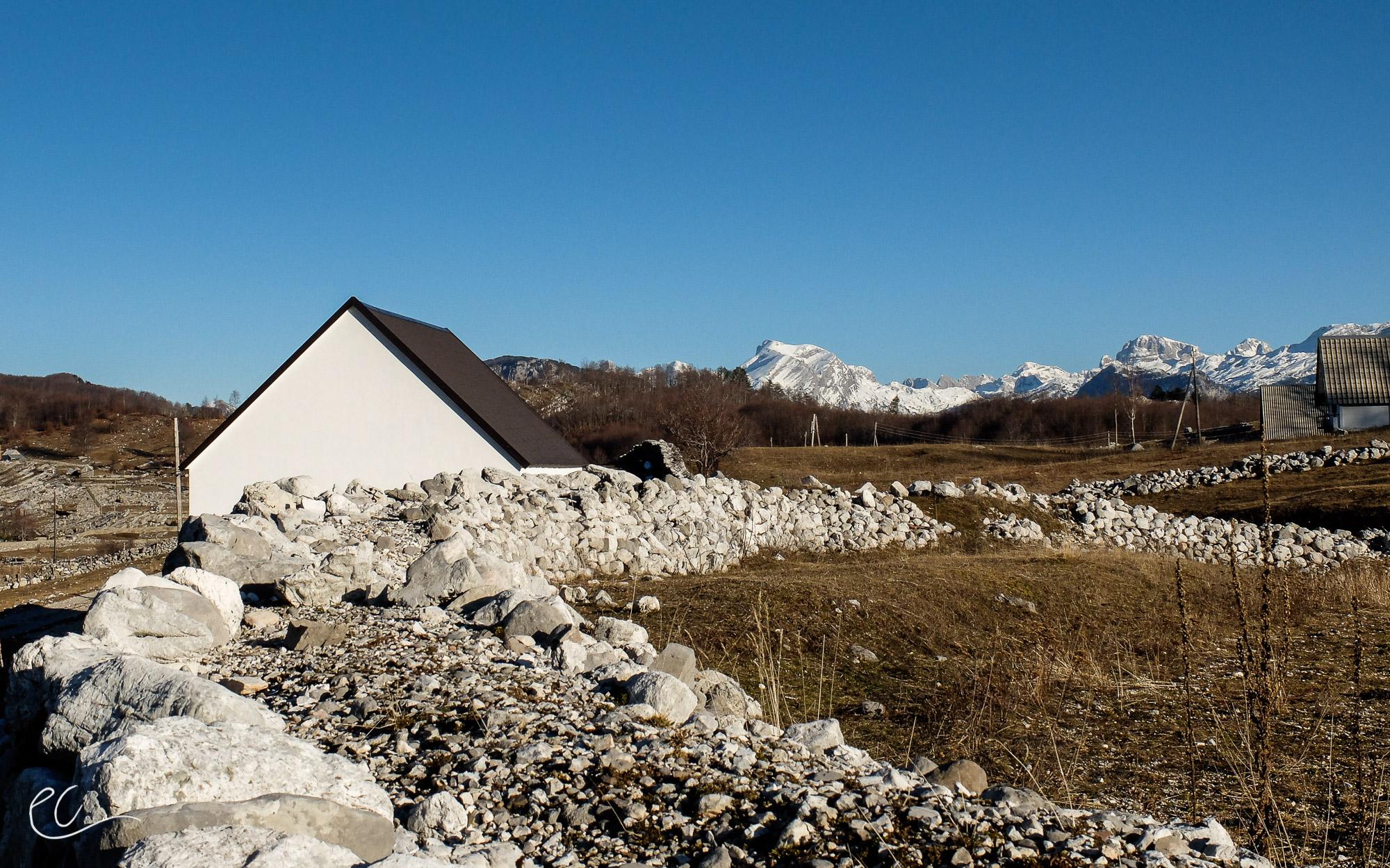 2014_Montenegro-242.jpg
