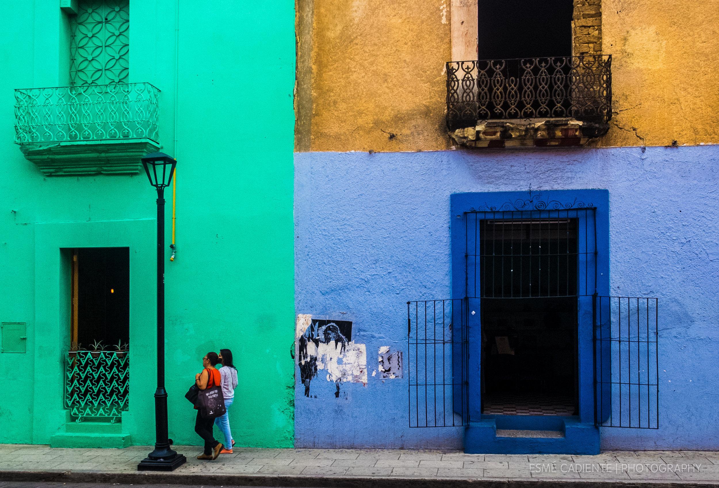 13Feb_Oaxaca1_090.jpg