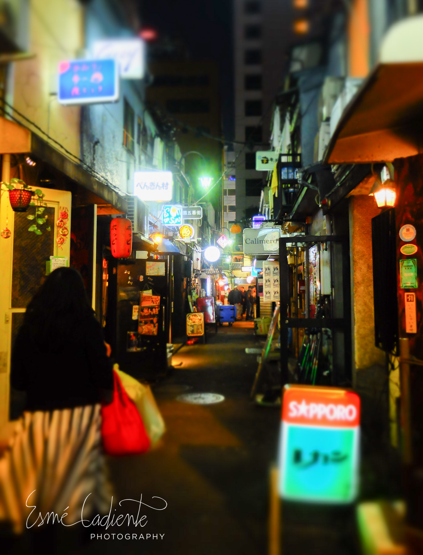 13Jul_Japan_1547.jpg