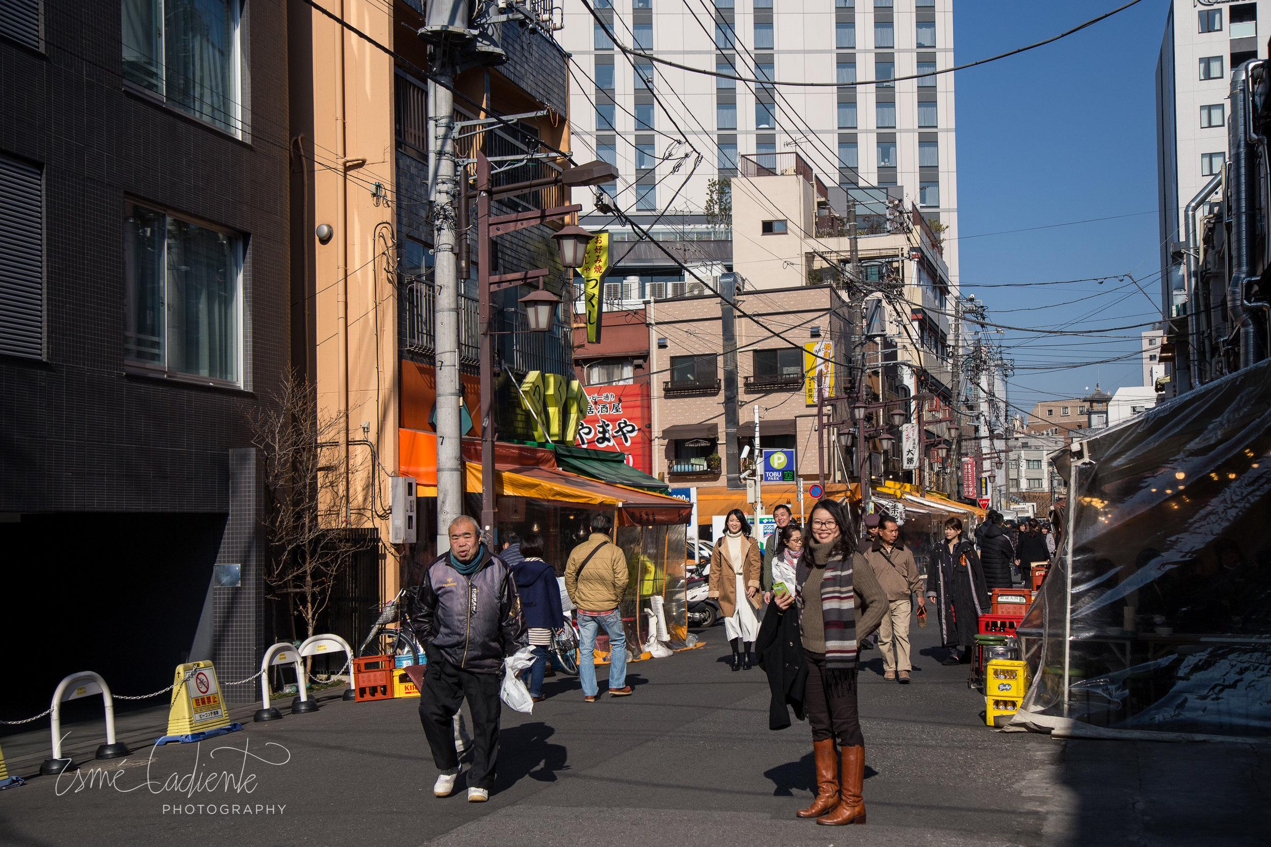Tokyo_WM-49.jpg