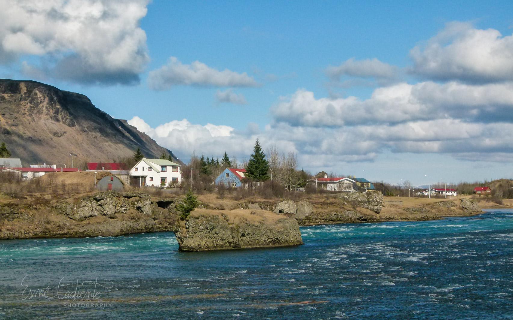 2013_Iceland-19.jpg