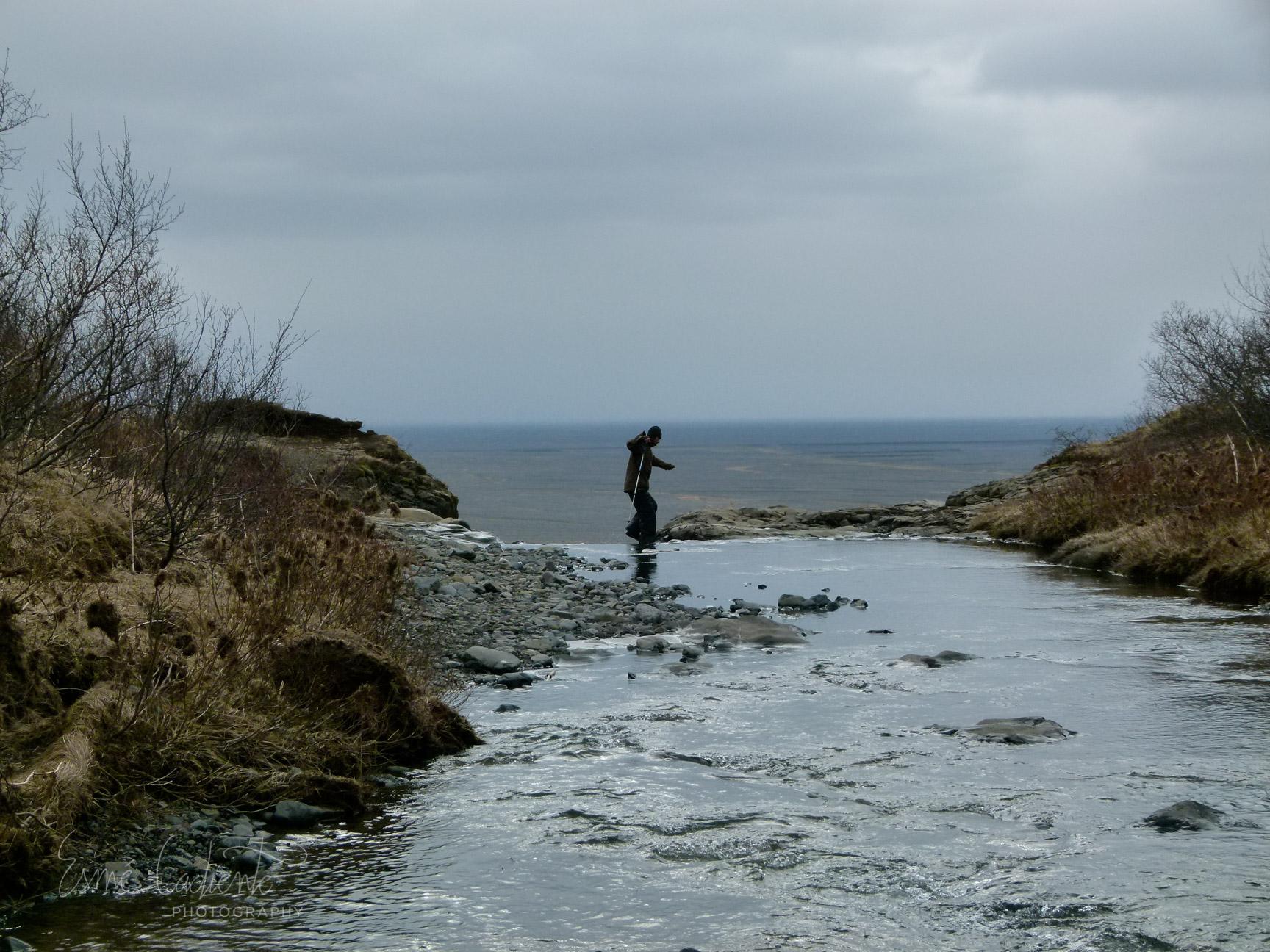 2013_Iceland-327.jpg