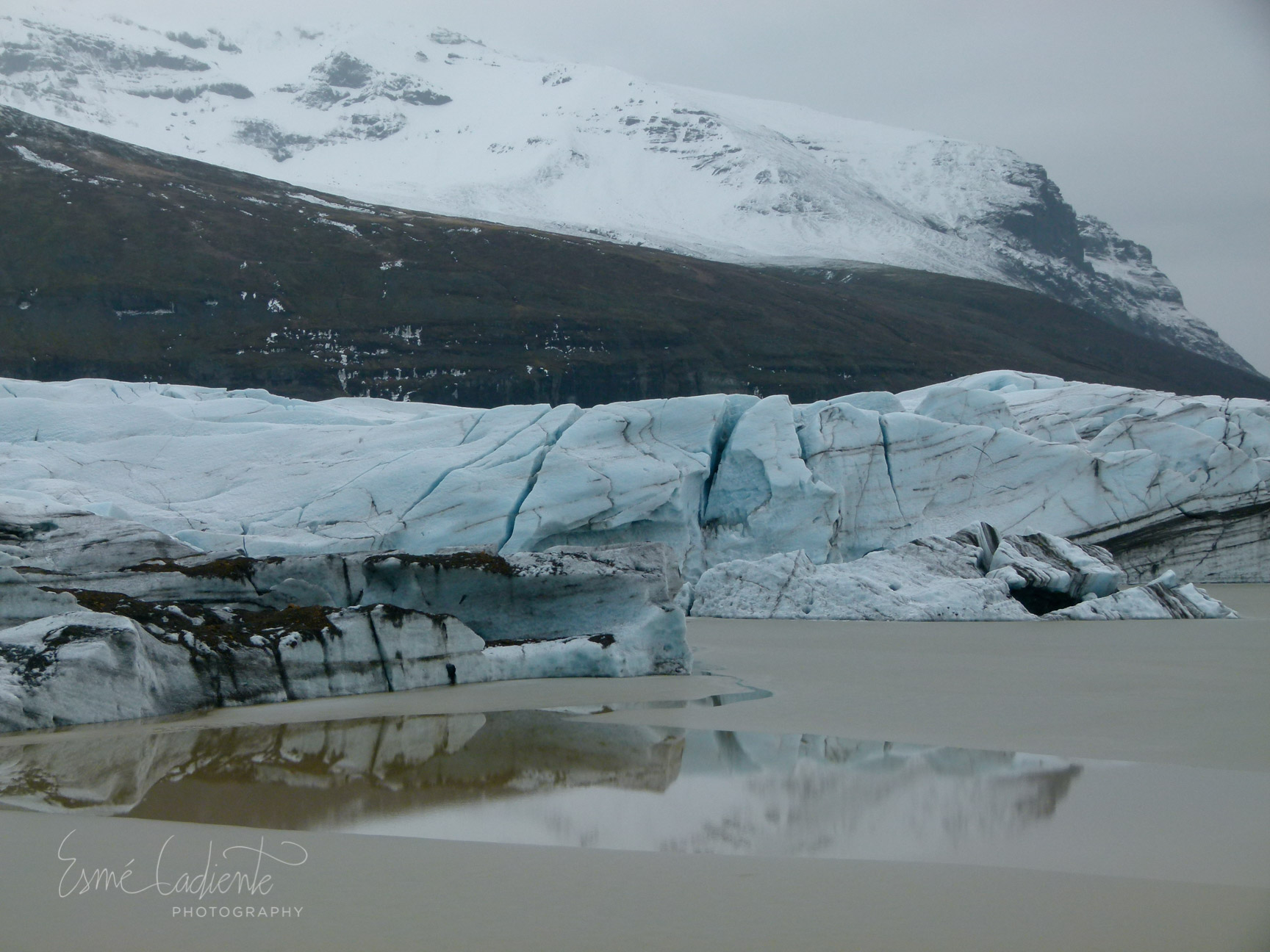 2013_Iceland-346.jpg