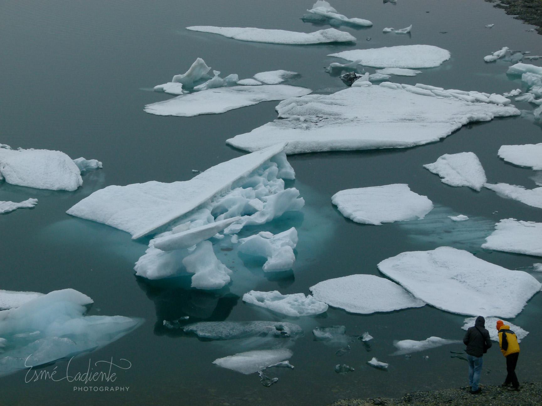 2013_Iceland-408.jpg
