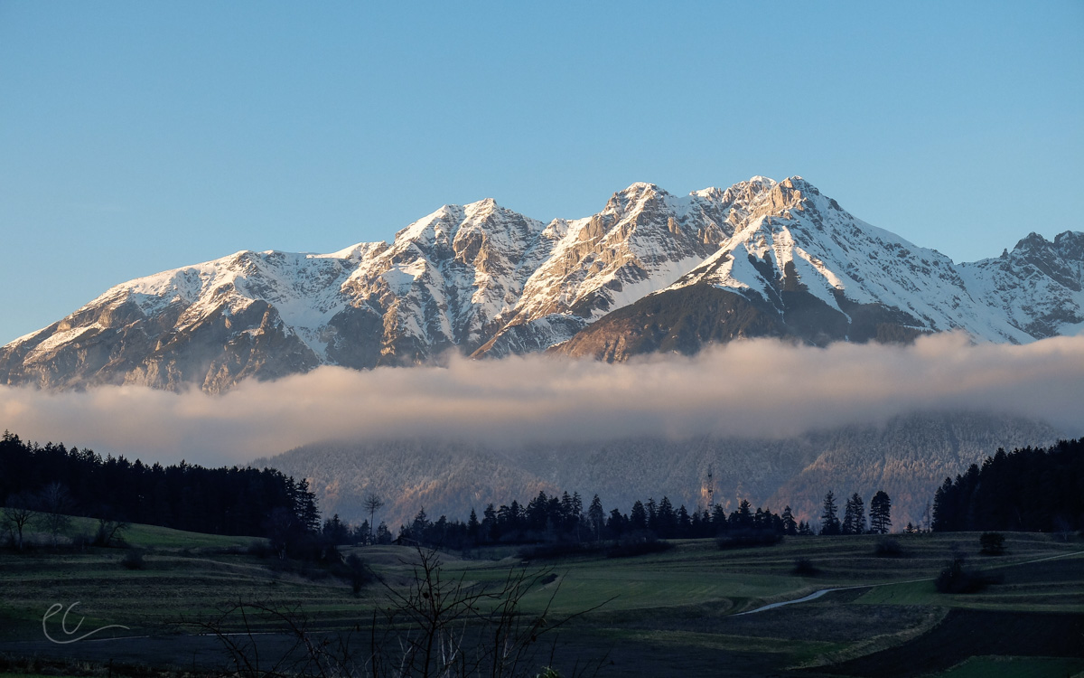 2014_Austria-55.jpg