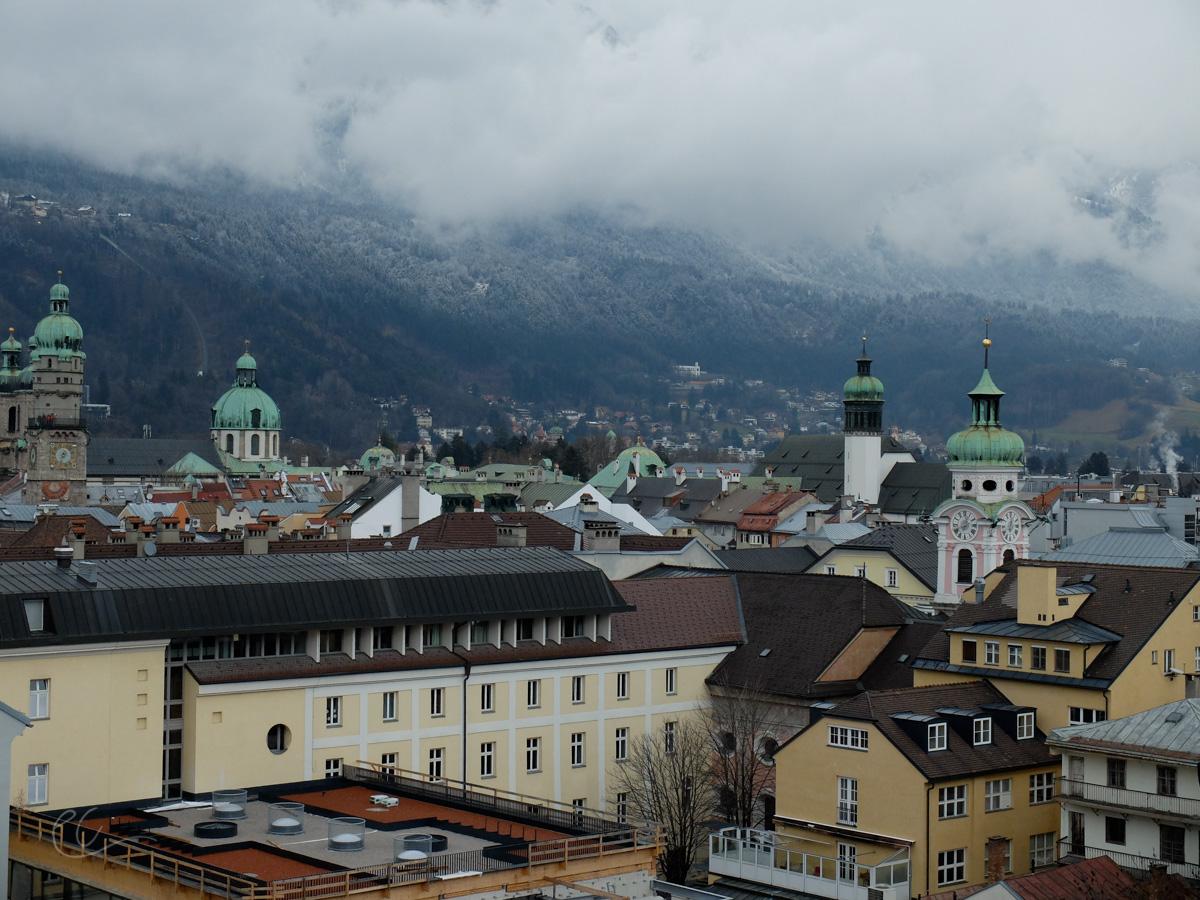 2014_Austria-109.jpg