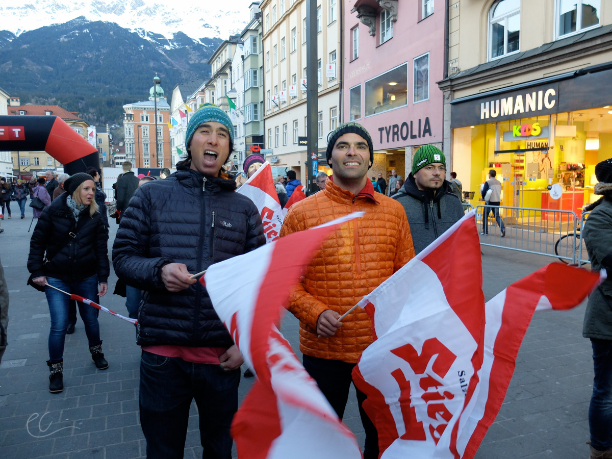 2014_Austria-188.jpg