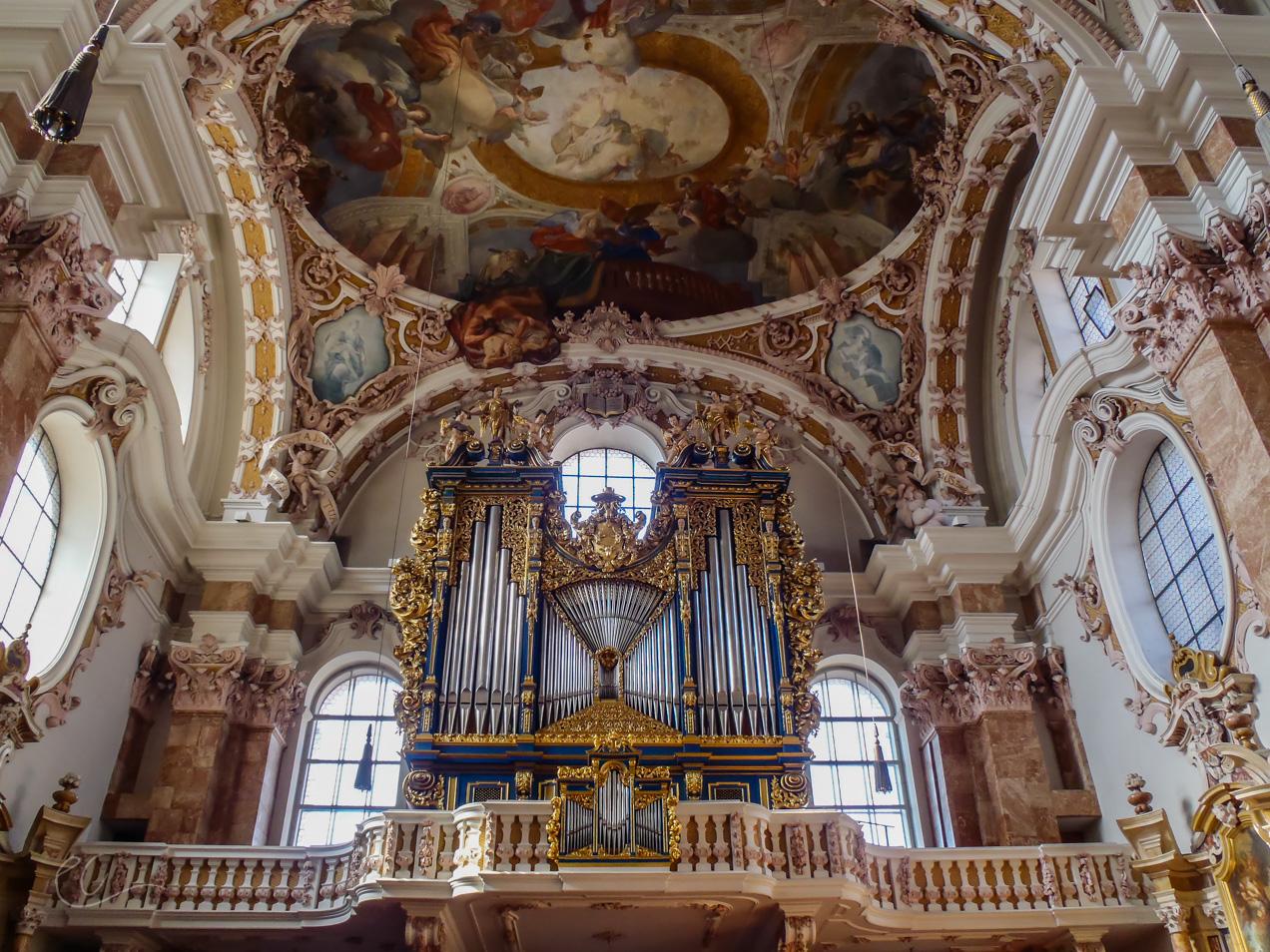 2013_Austria_(580_of_693).jpg