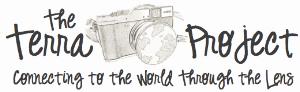 Logo Screen shot.png