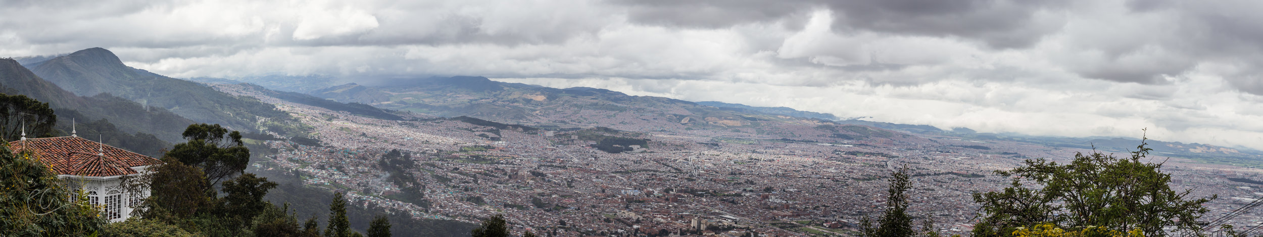 17Nov_Colombia_055-Pano.jpg