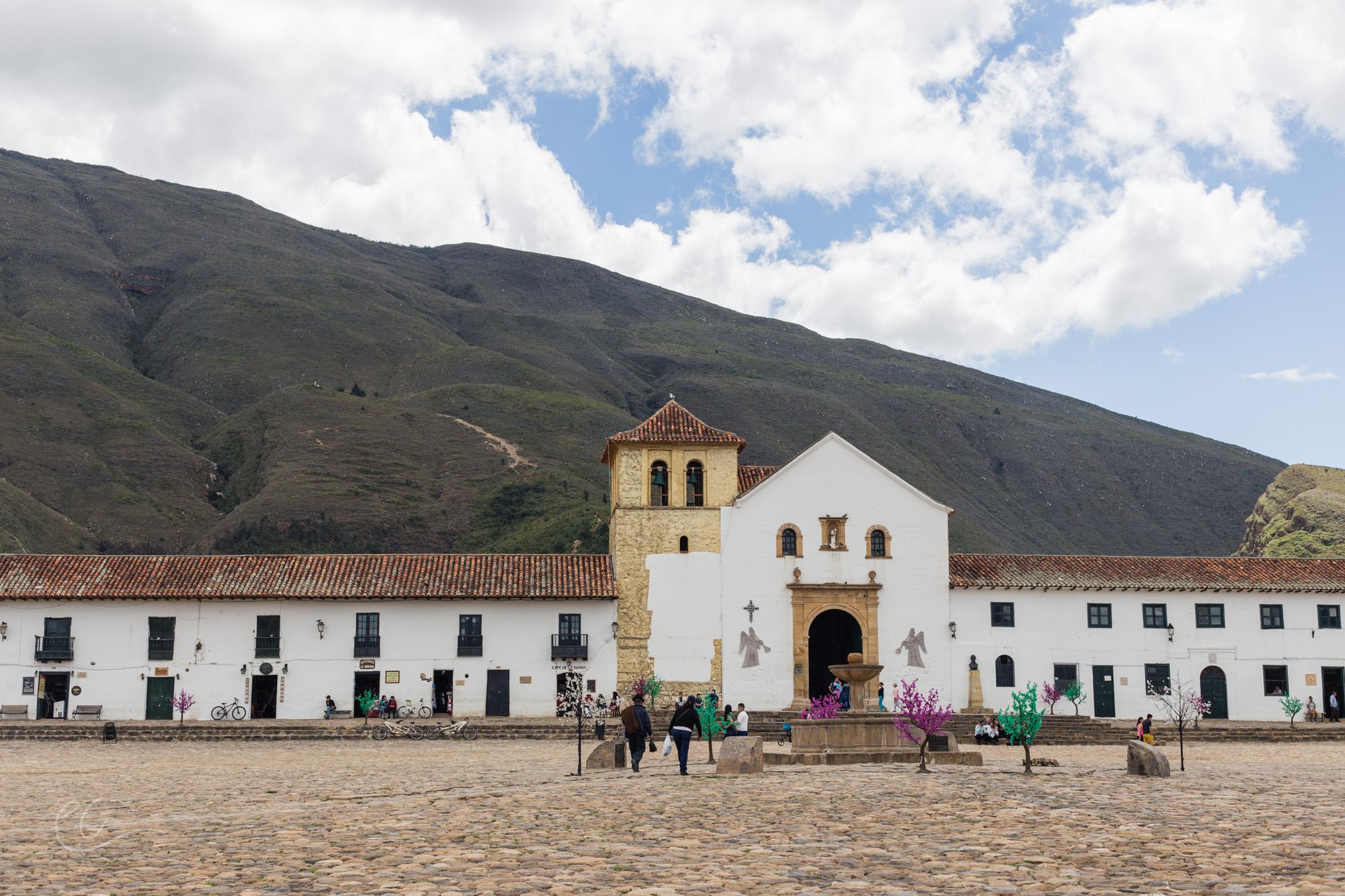 Colombia-297.jpg