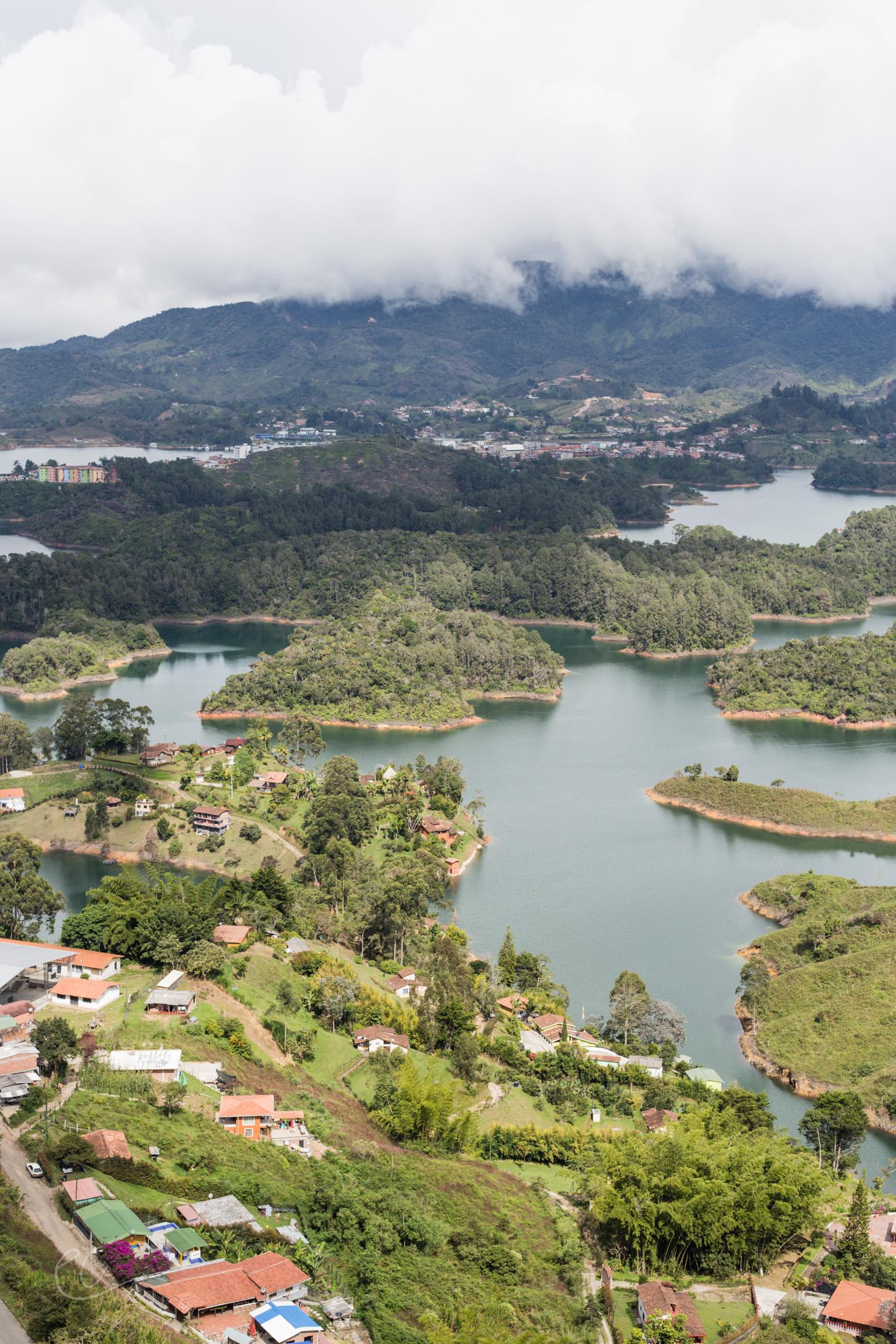 Colombia-188.jpg