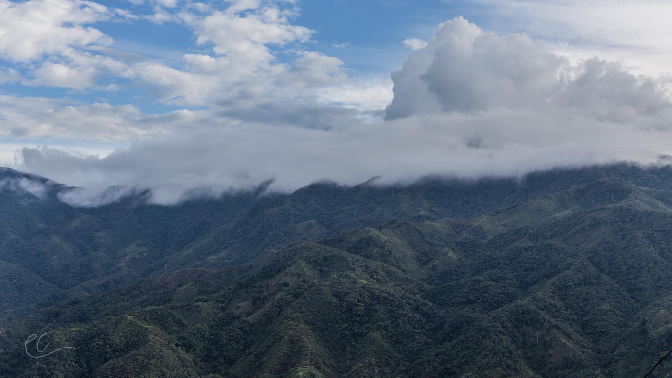 Colombia-237.jpg