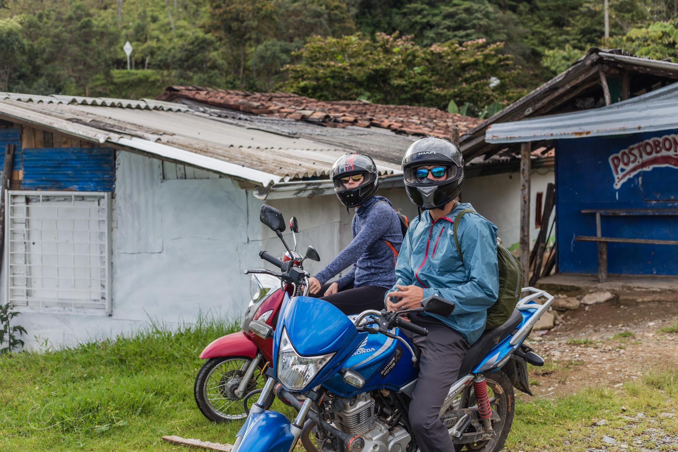 Colombia-238.jpg