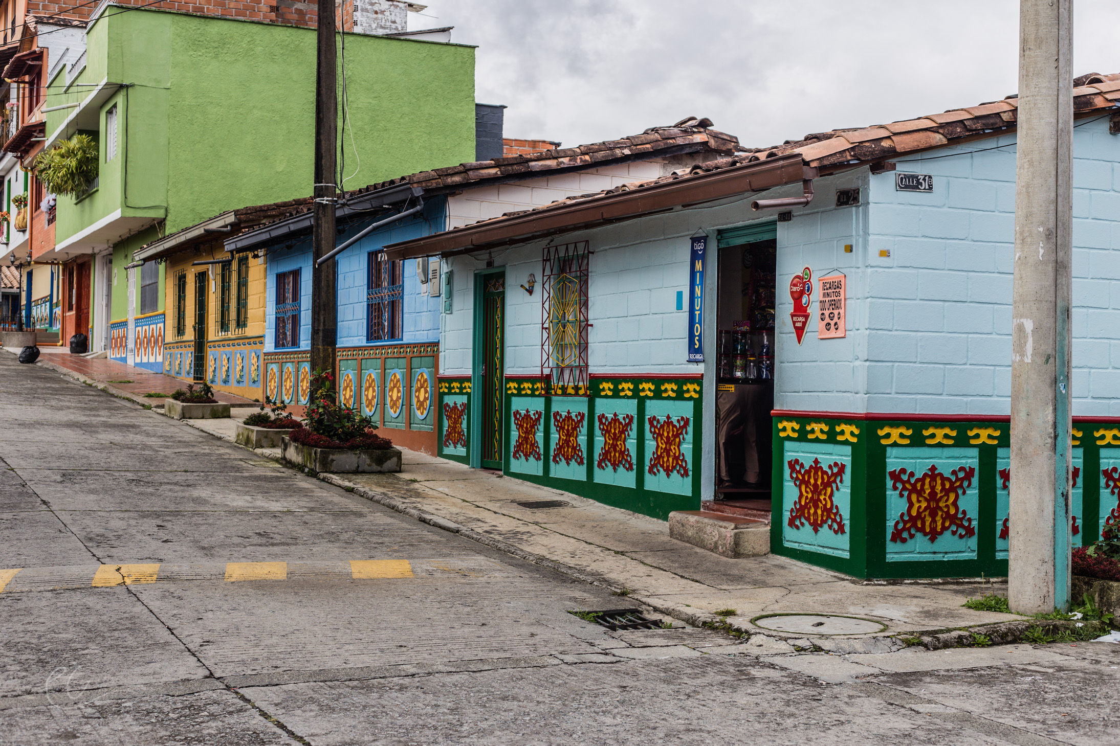 Colombia-240.jpg