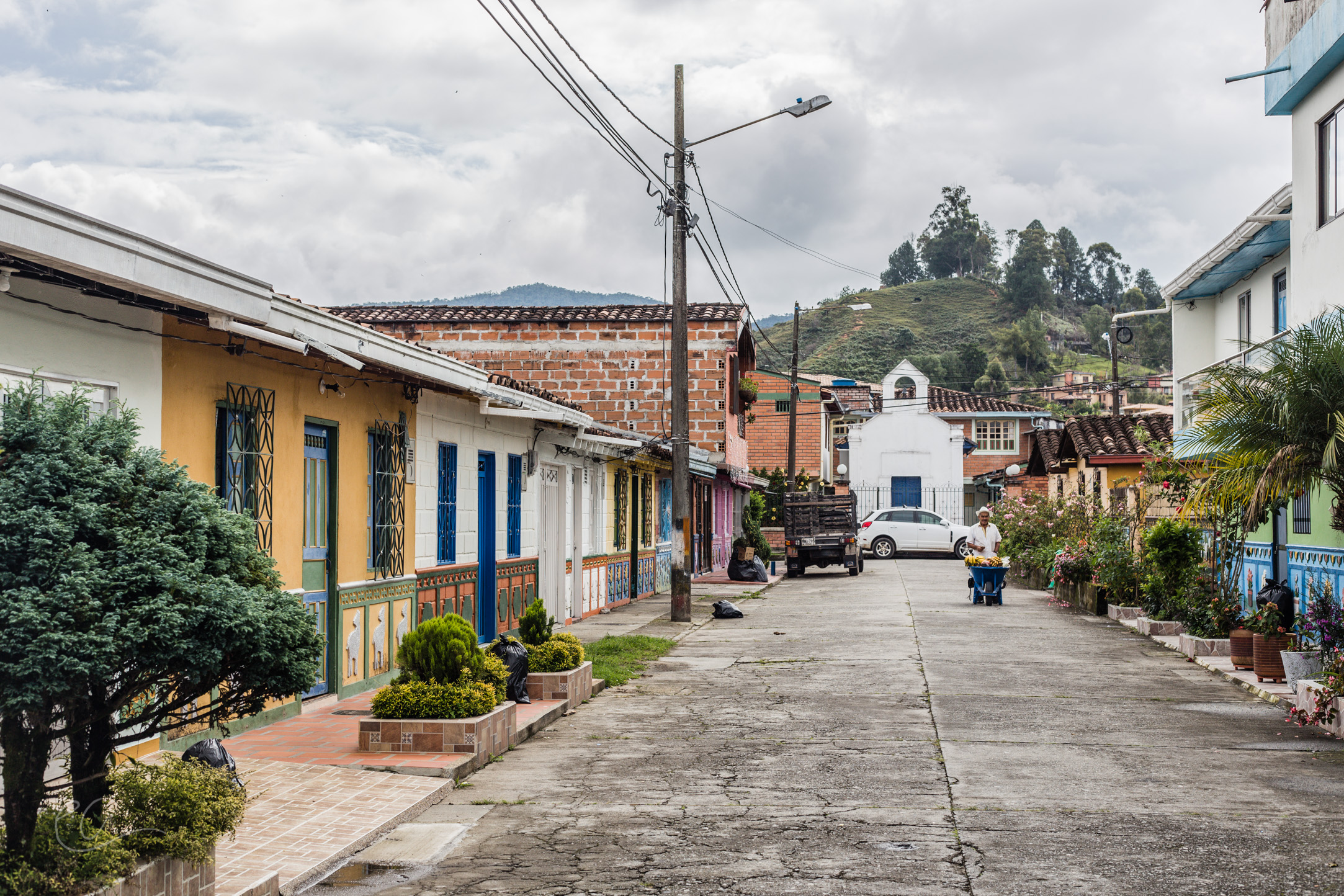 Colombia-241.jpg
