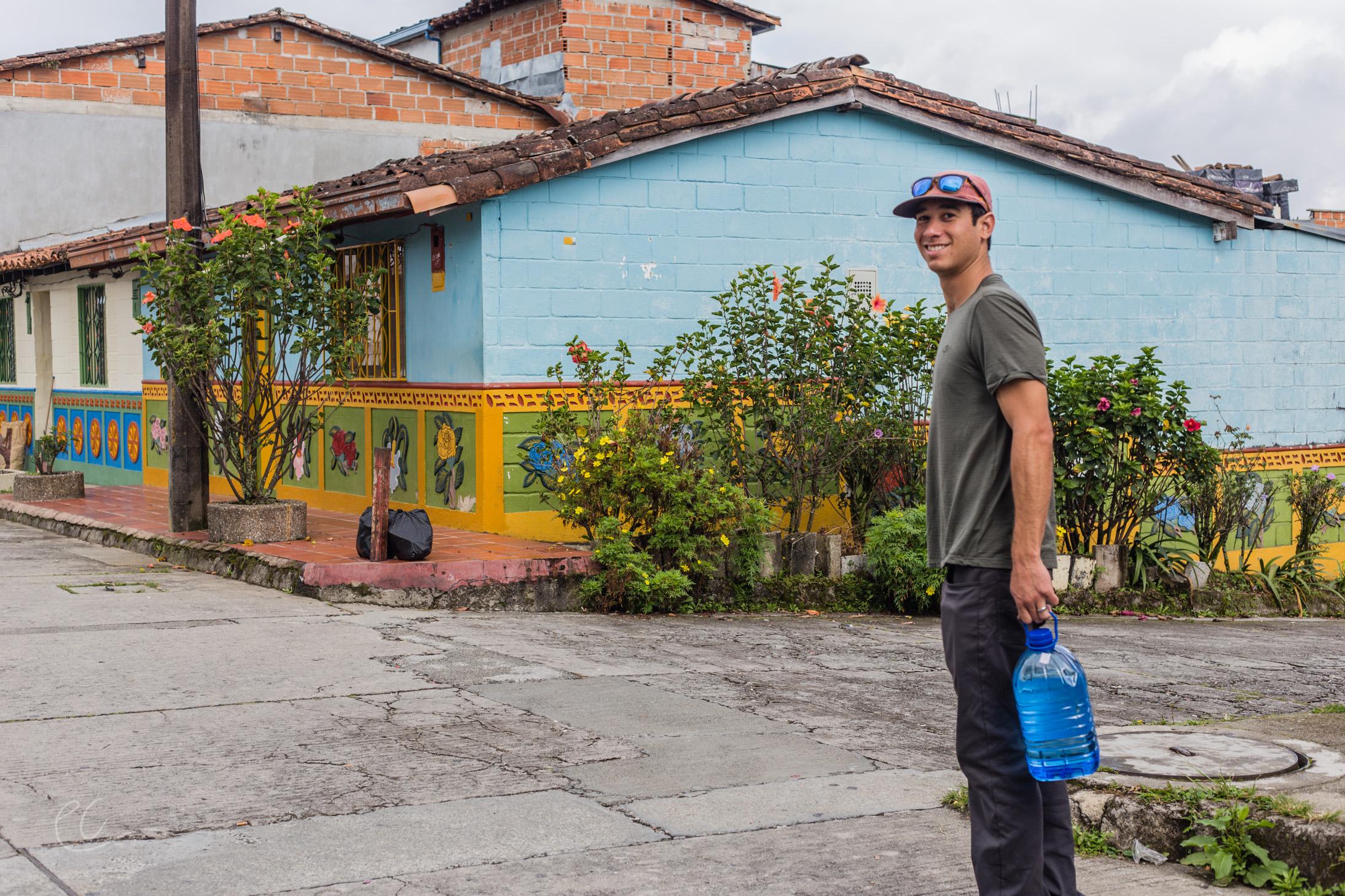 Colombia-242.jpg