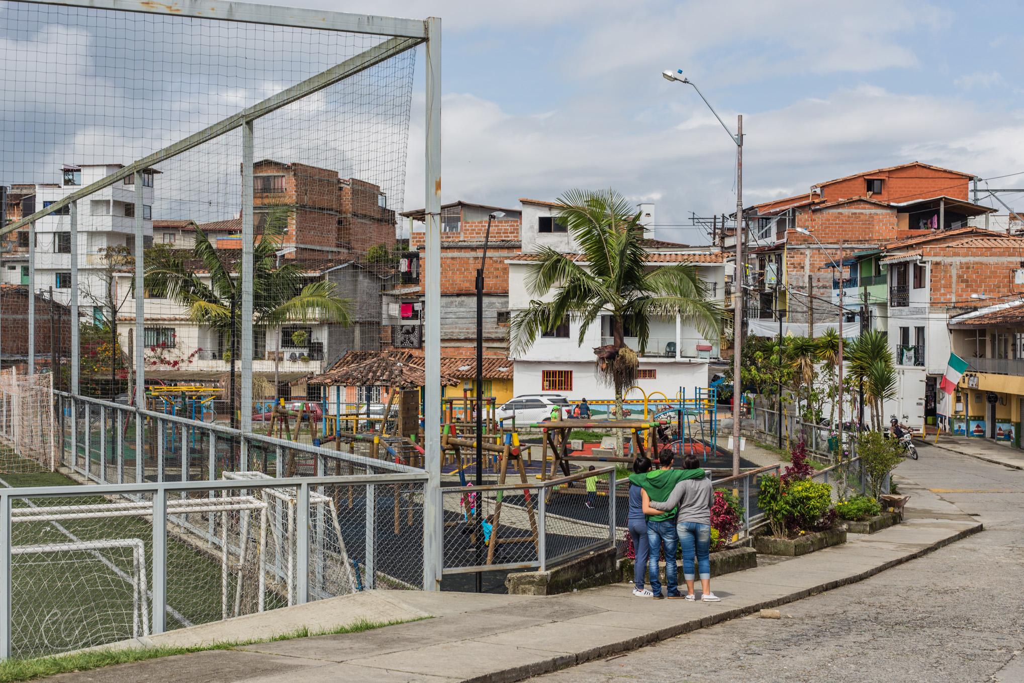 Colombia-248.jpg
