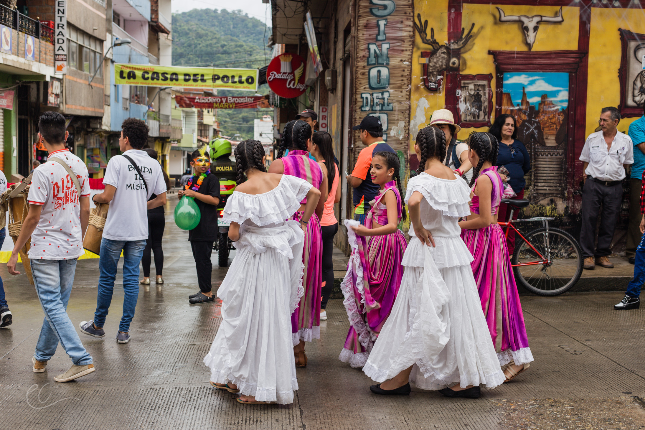 Colombia-271.jpg