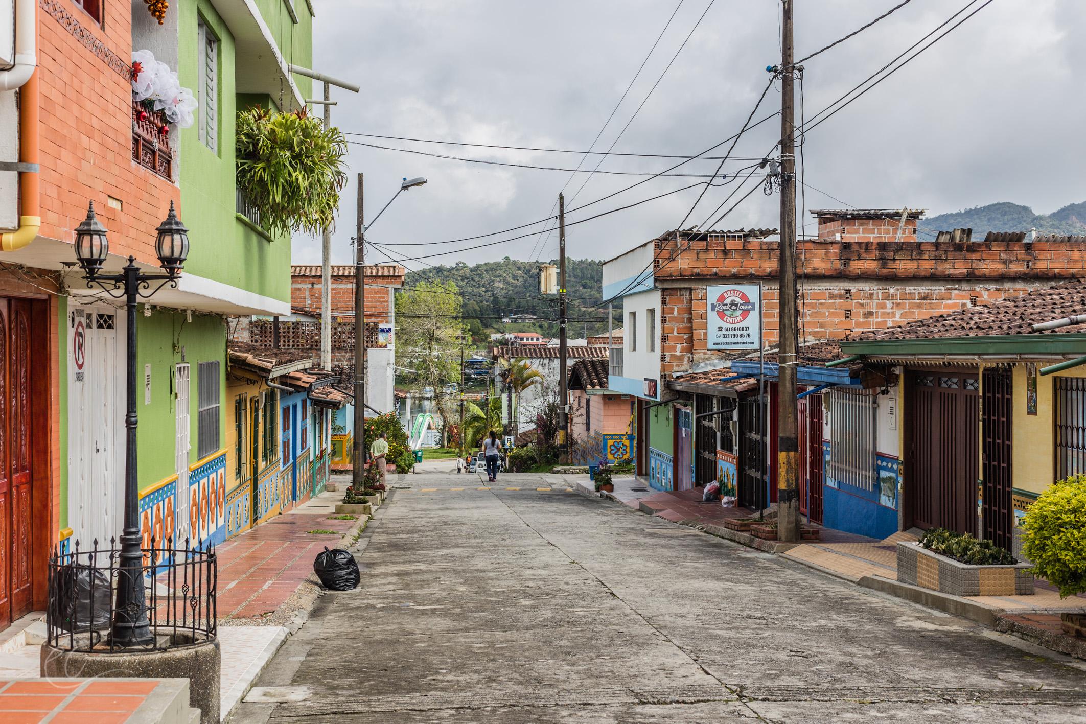 Colombia-246.jpg