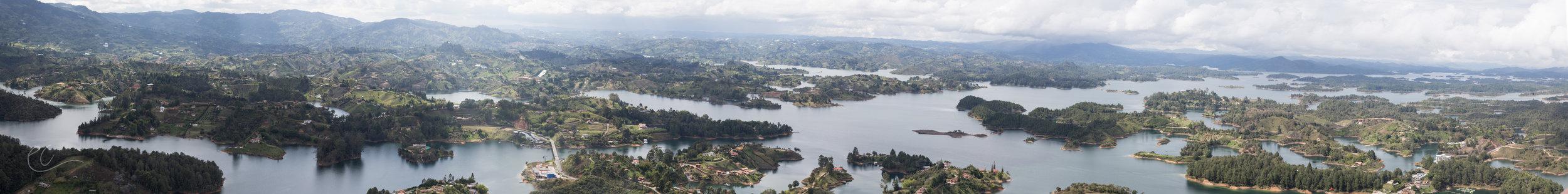Colombia-204.jpg