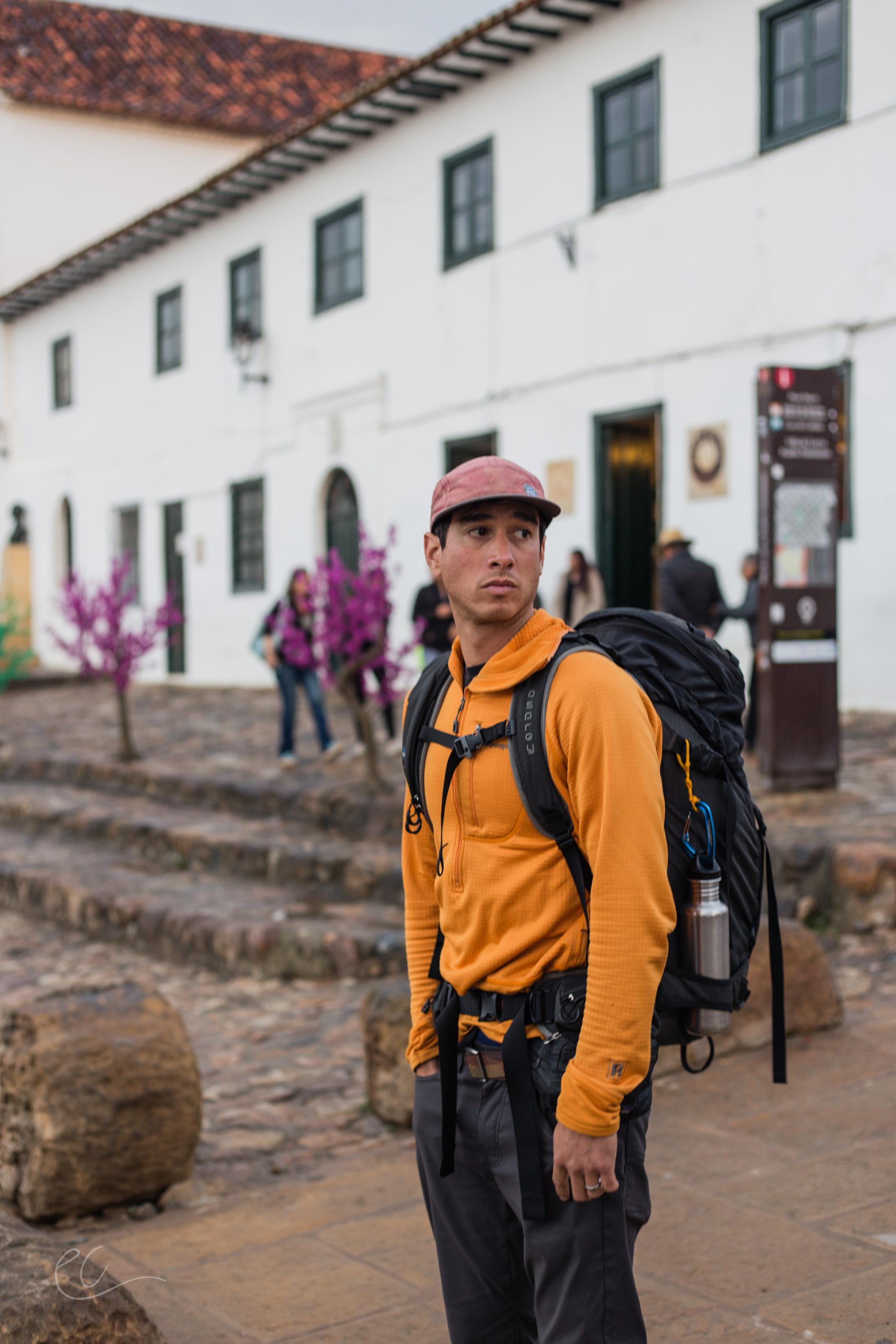 17Dec_Colombia_825.jpg