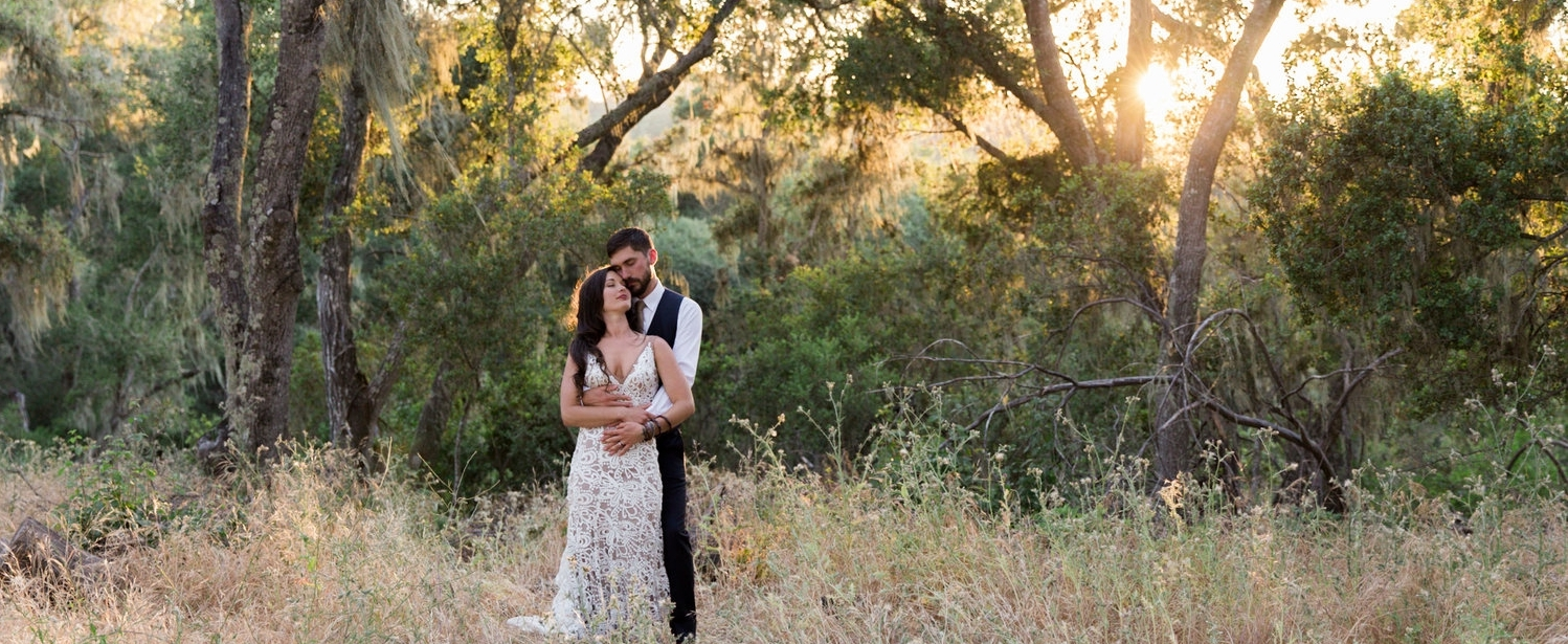 New Mexico Wedding Photography -