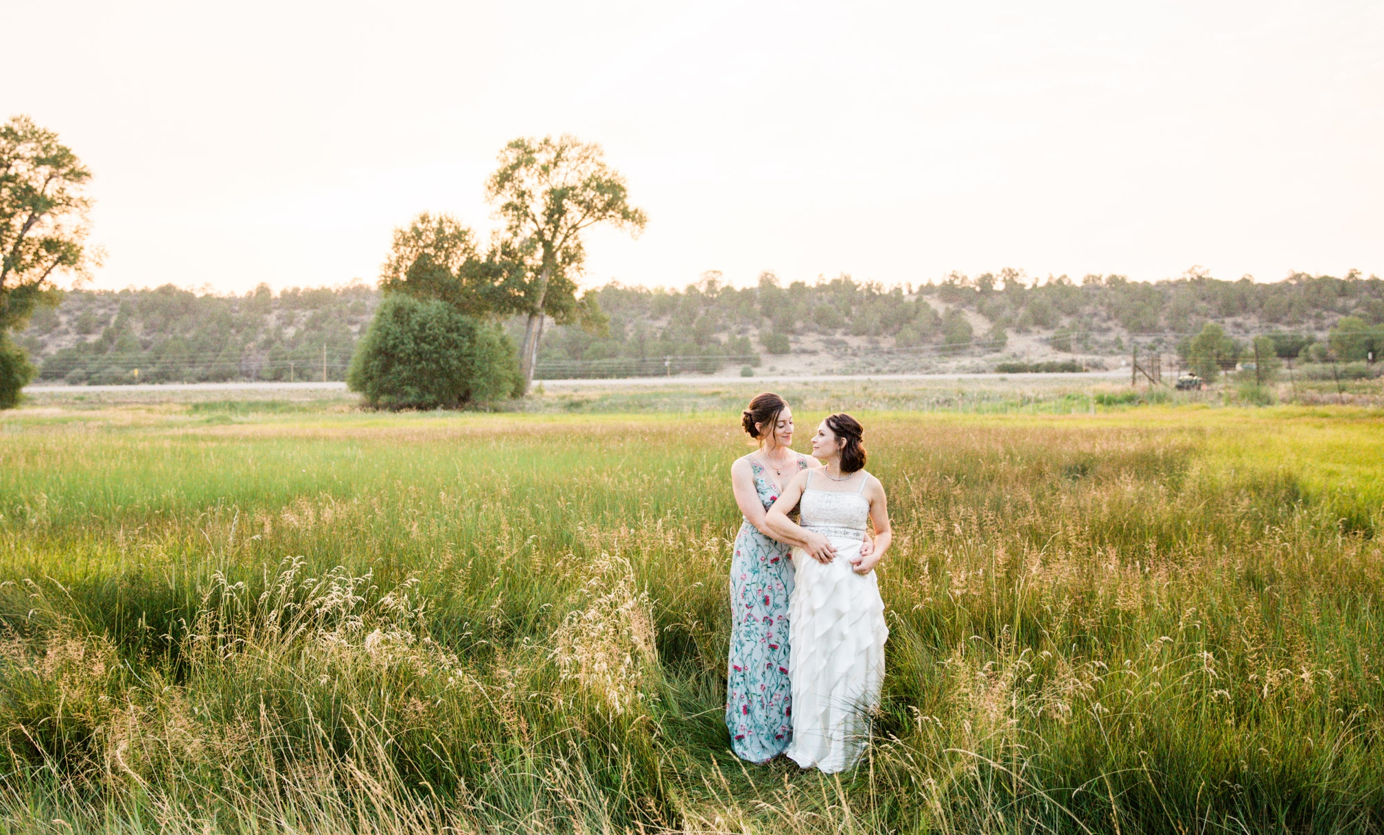 Southwest weddings tailored for you - Wedding photography collections customized to suit your needs.Santa Fe local? Ask about my locals discount!