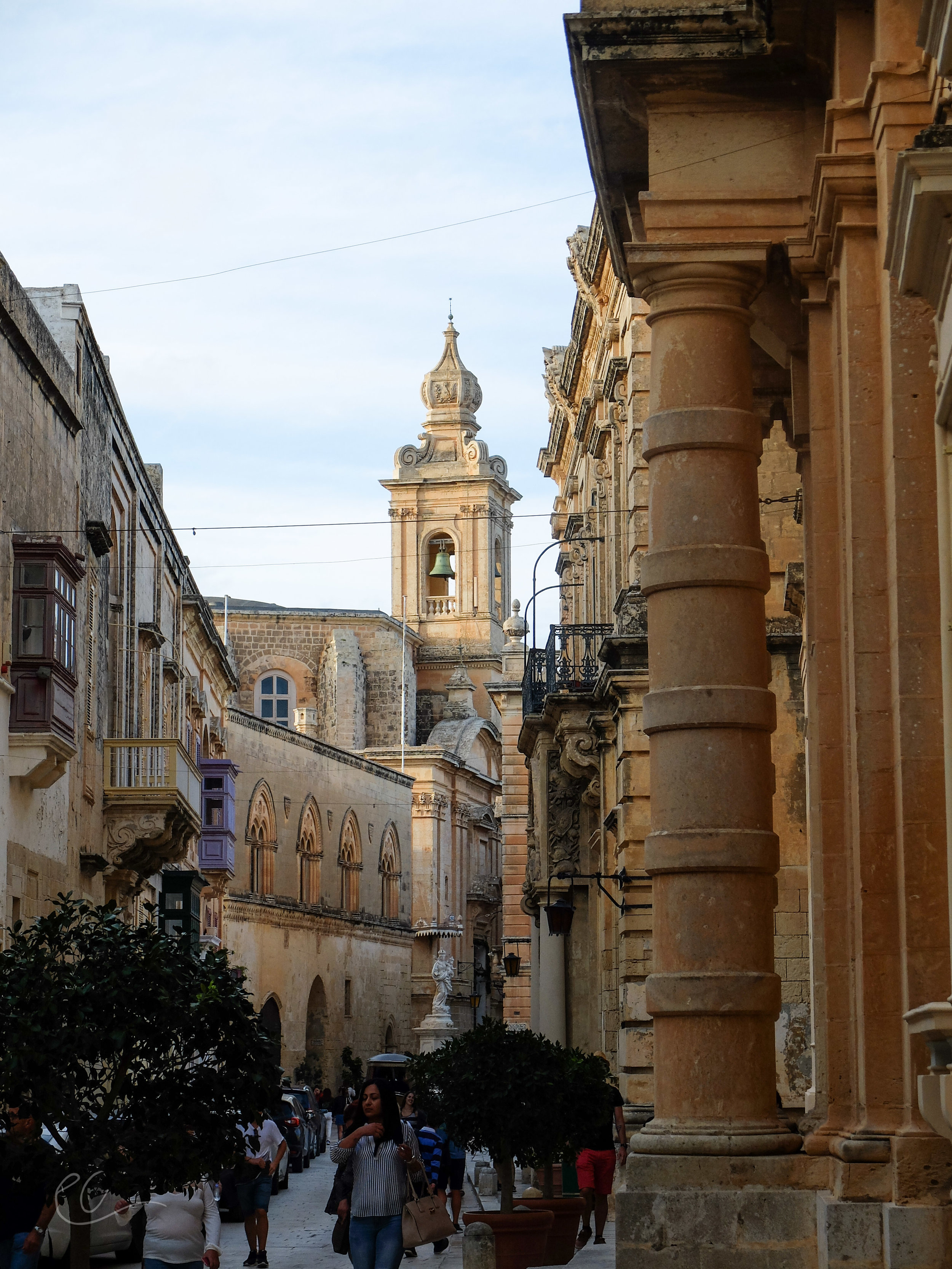 malta-travel-8.jpg