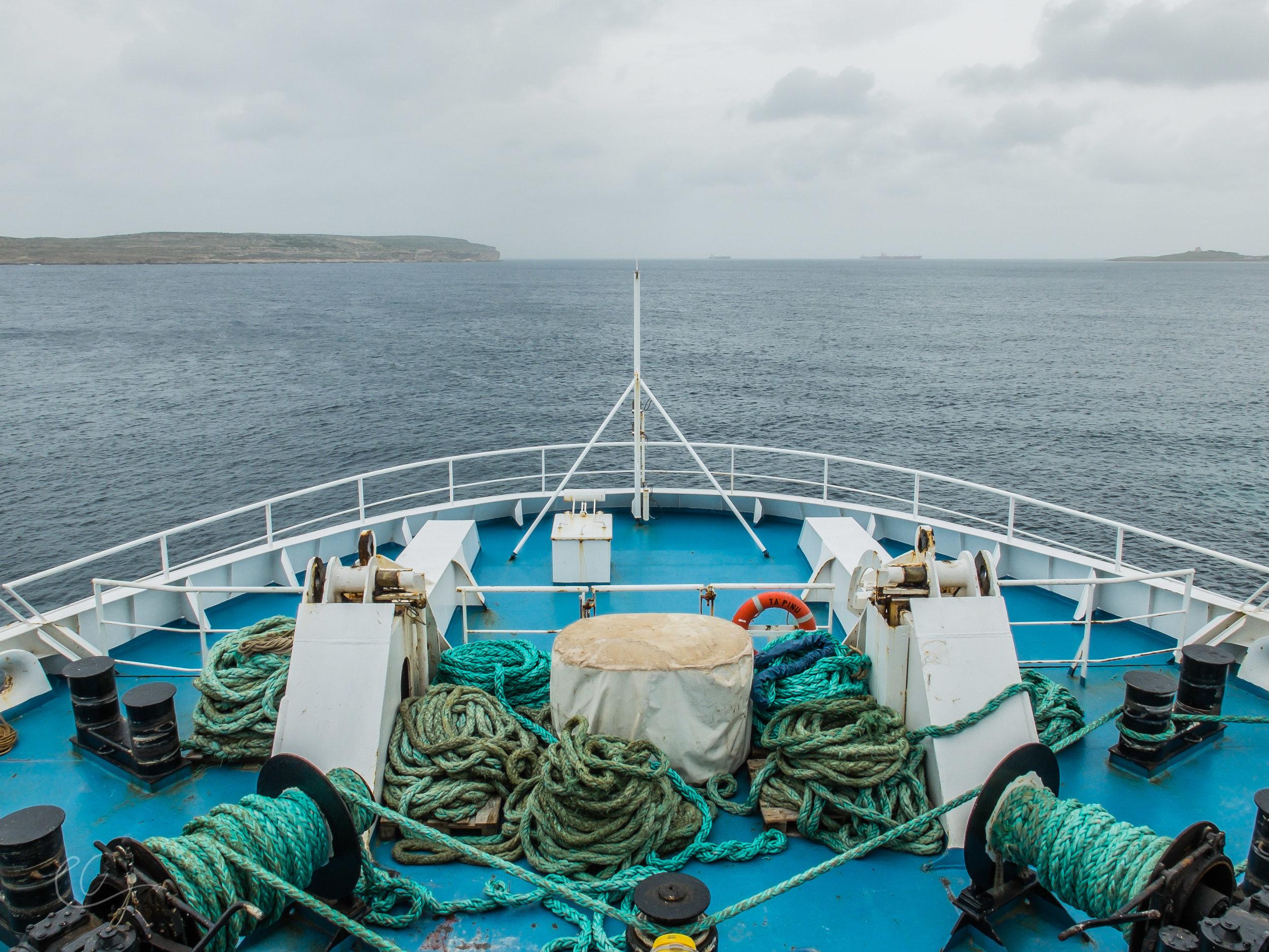 malta-travel-12.jpg