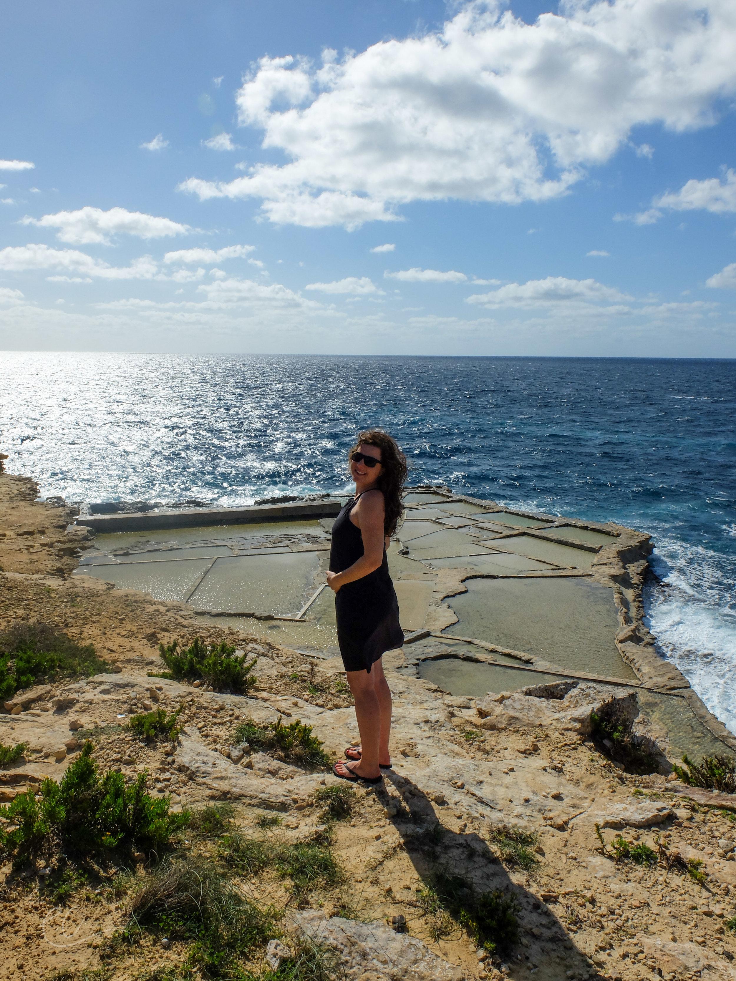malta-travel-1.jpg