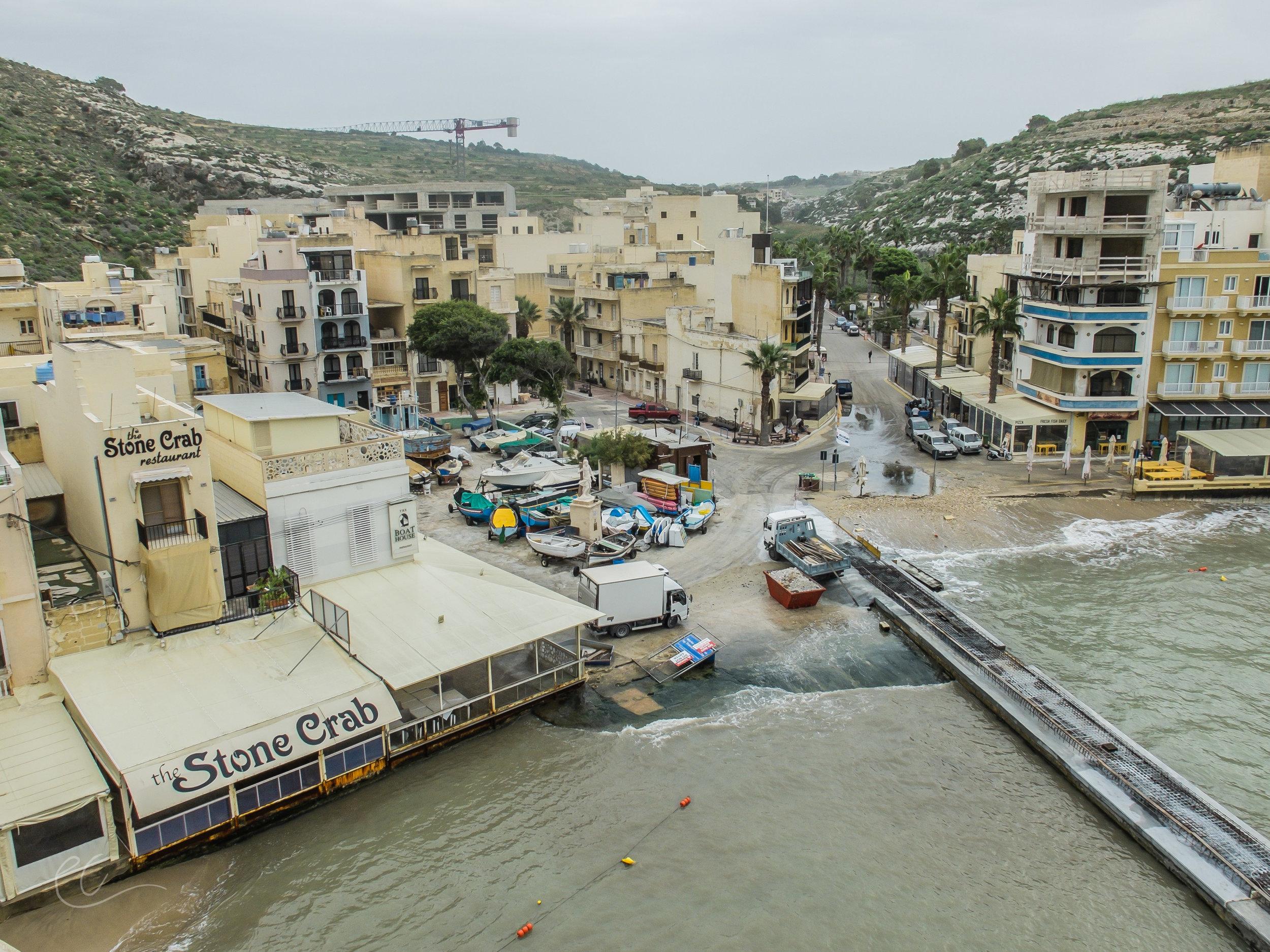 malta-travel-23.jpg