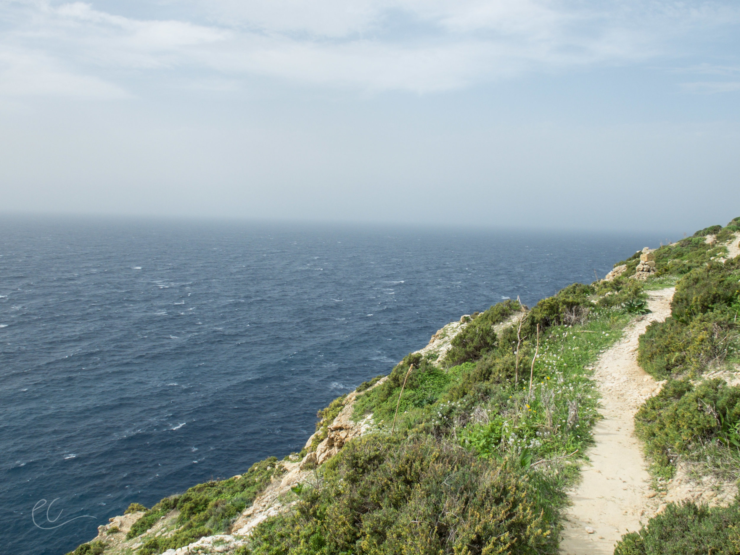 malta-travel-29.jpg