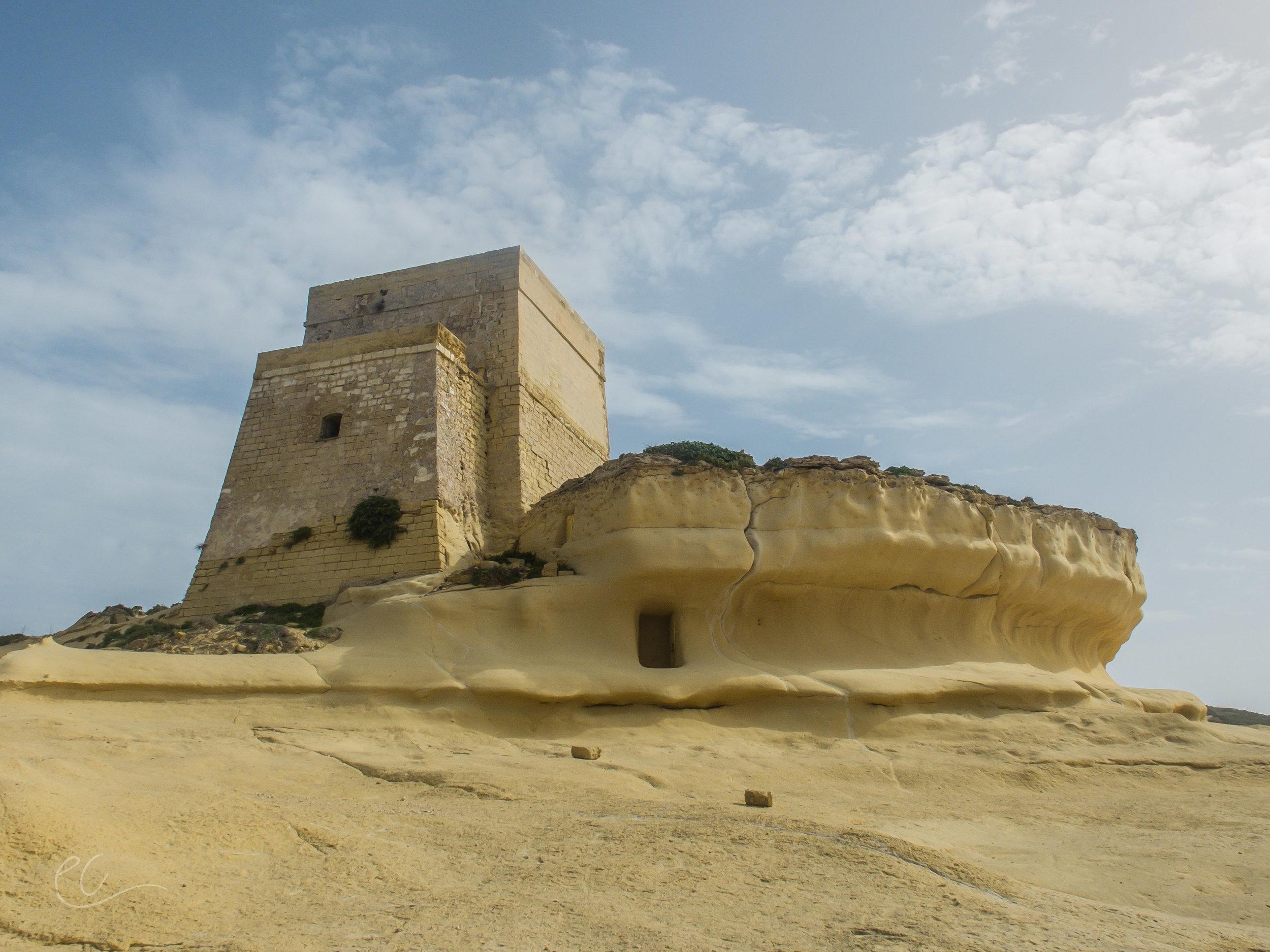malta-travel-36.jpg