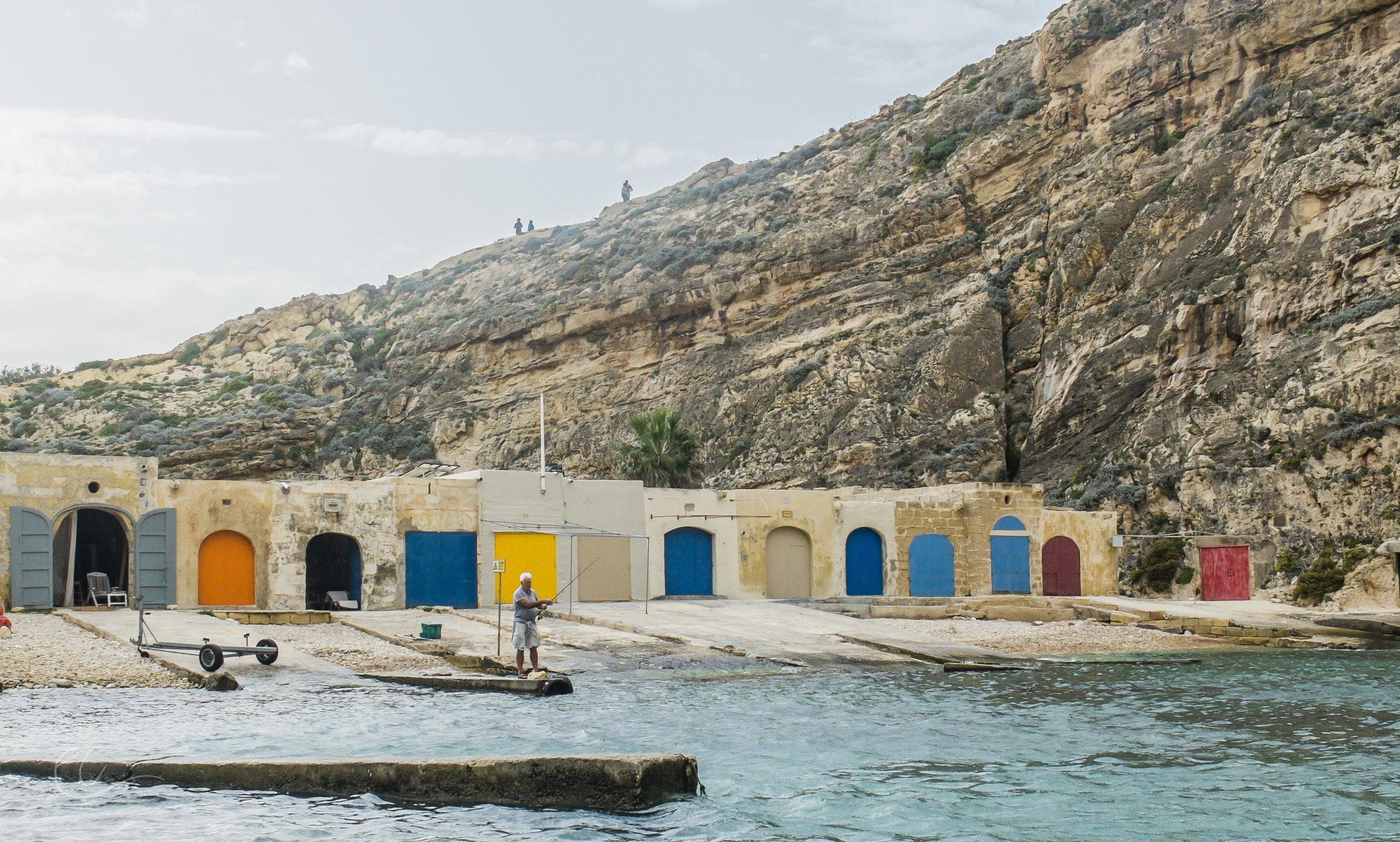 malta-travel-40.jpg