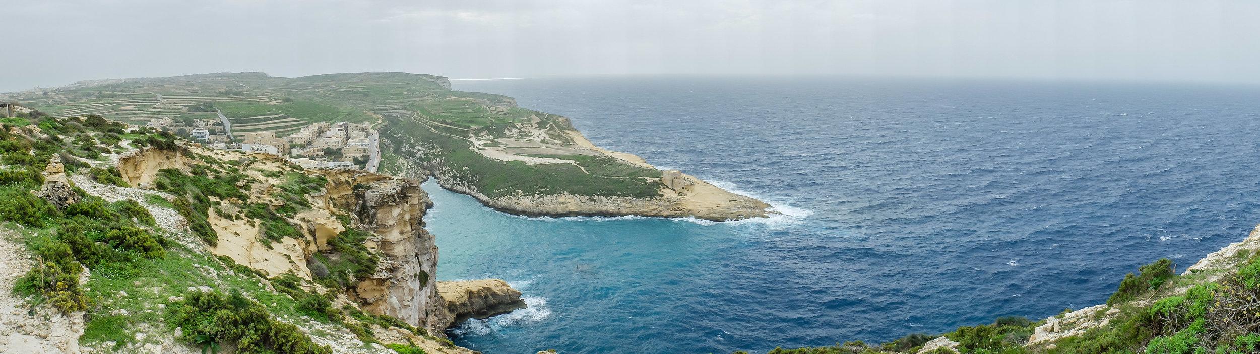 malta-travel-31.jpg