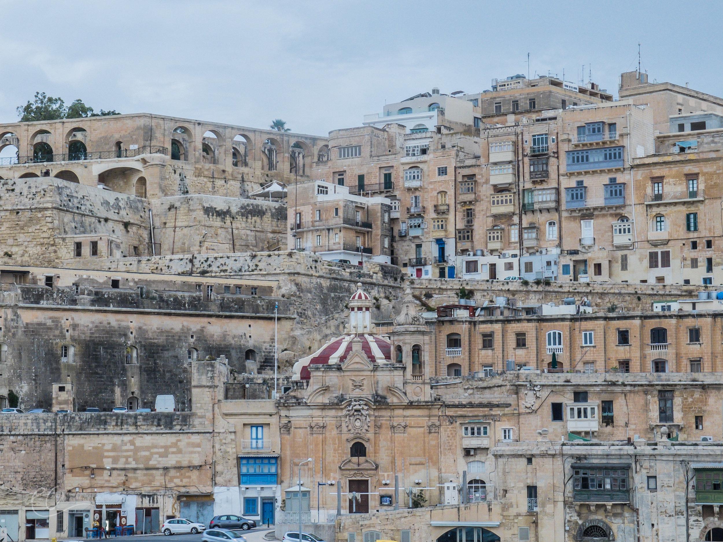malta-travel-46.jpg