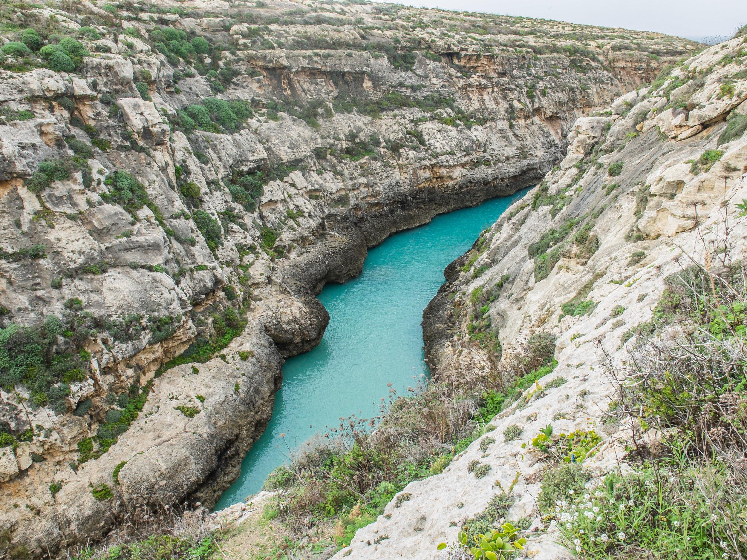 Malta_Sicily-261.jpg