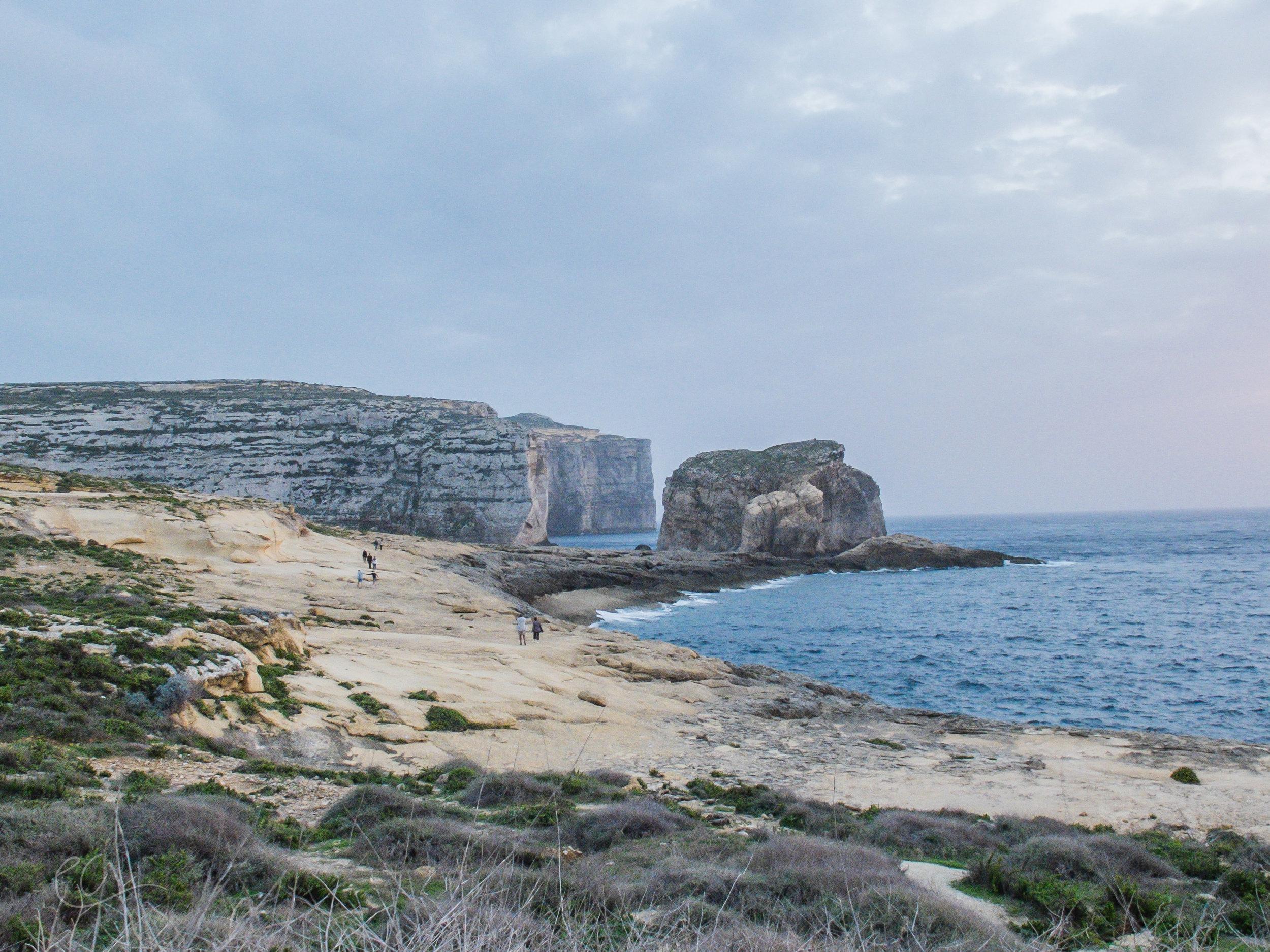 malta-travel-22.jpg
