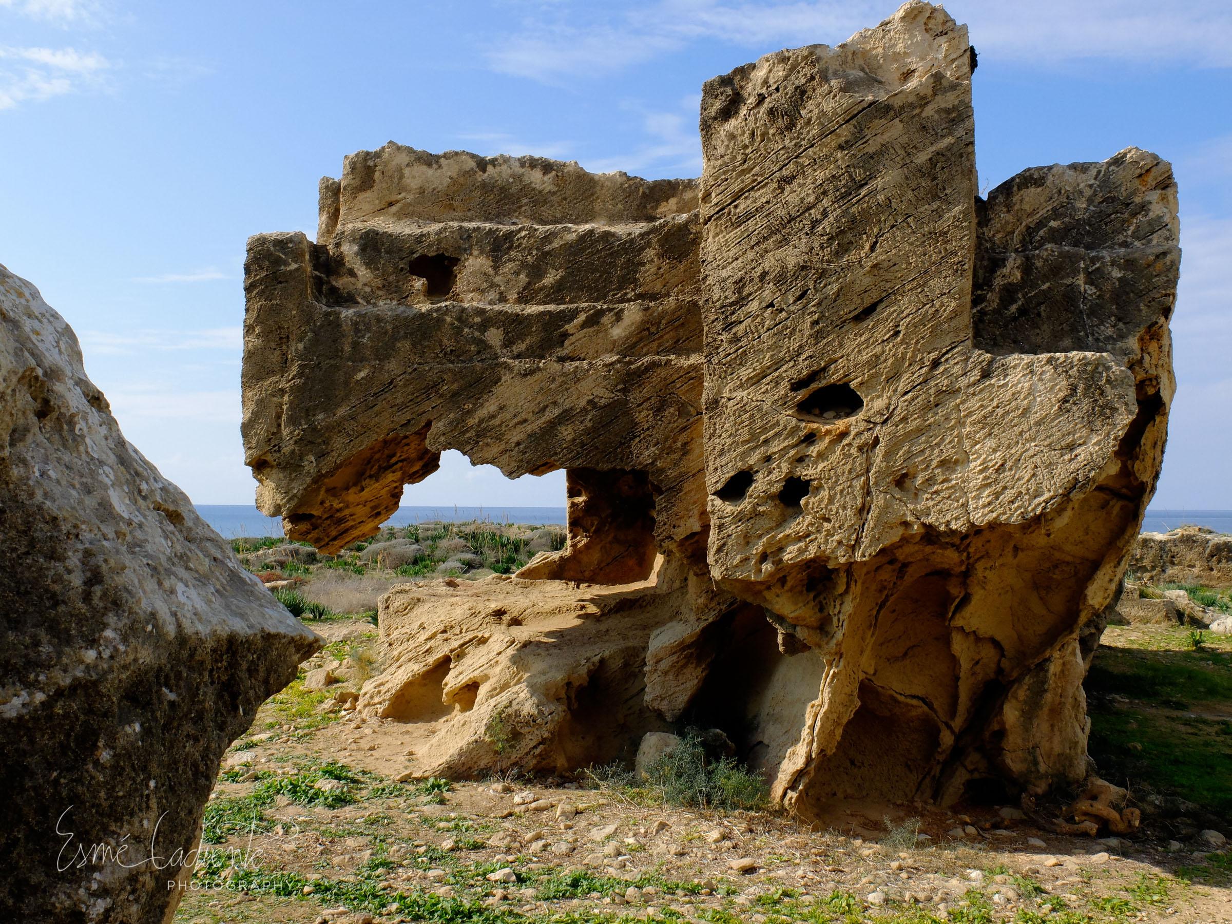 2014_Cyprus-66.jpg