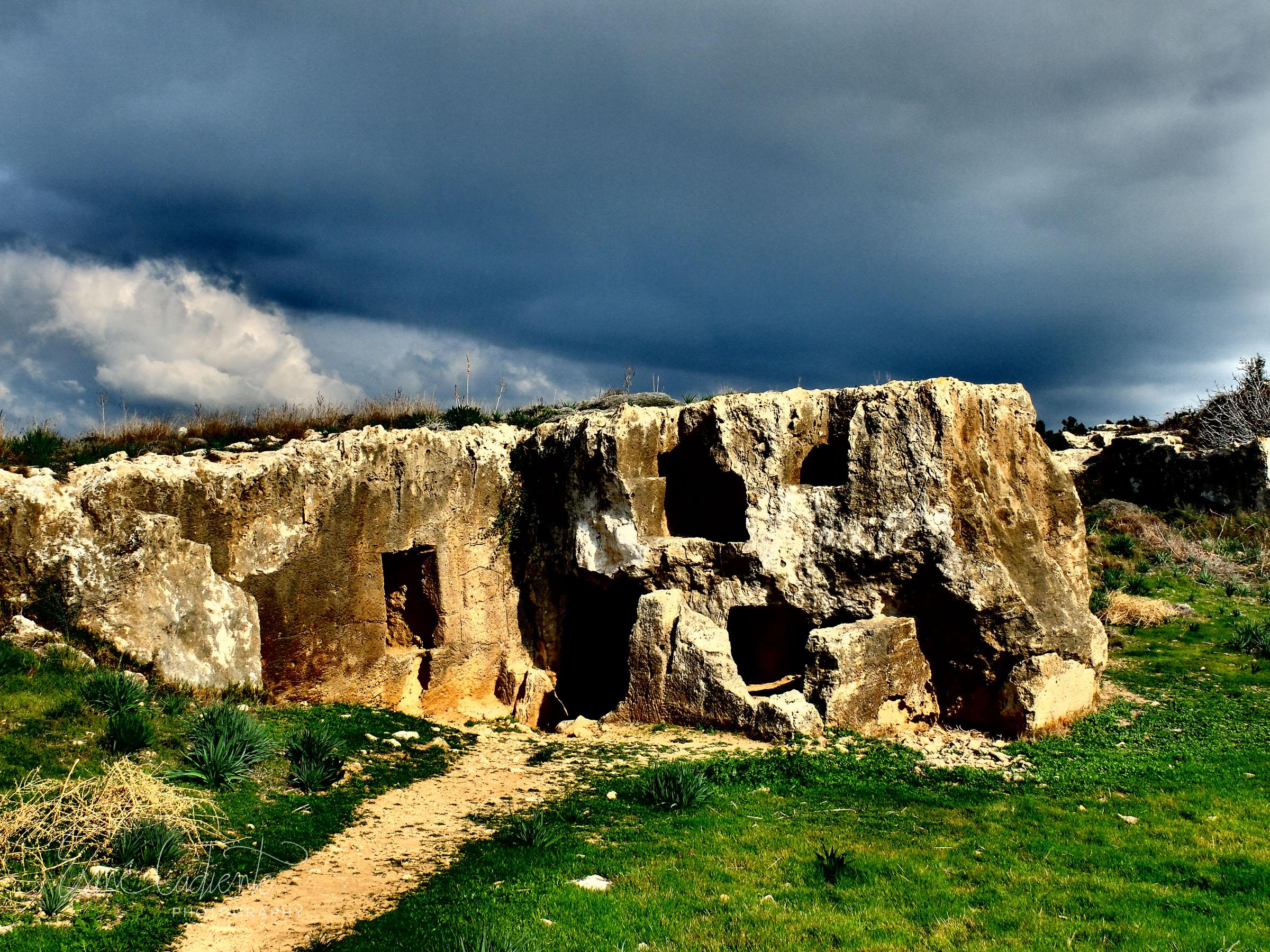 2014_Cyprus-88.jpg