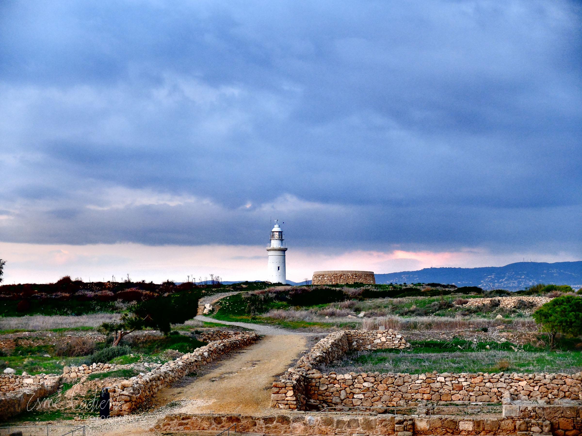 2014_Cyprus-144.jpg