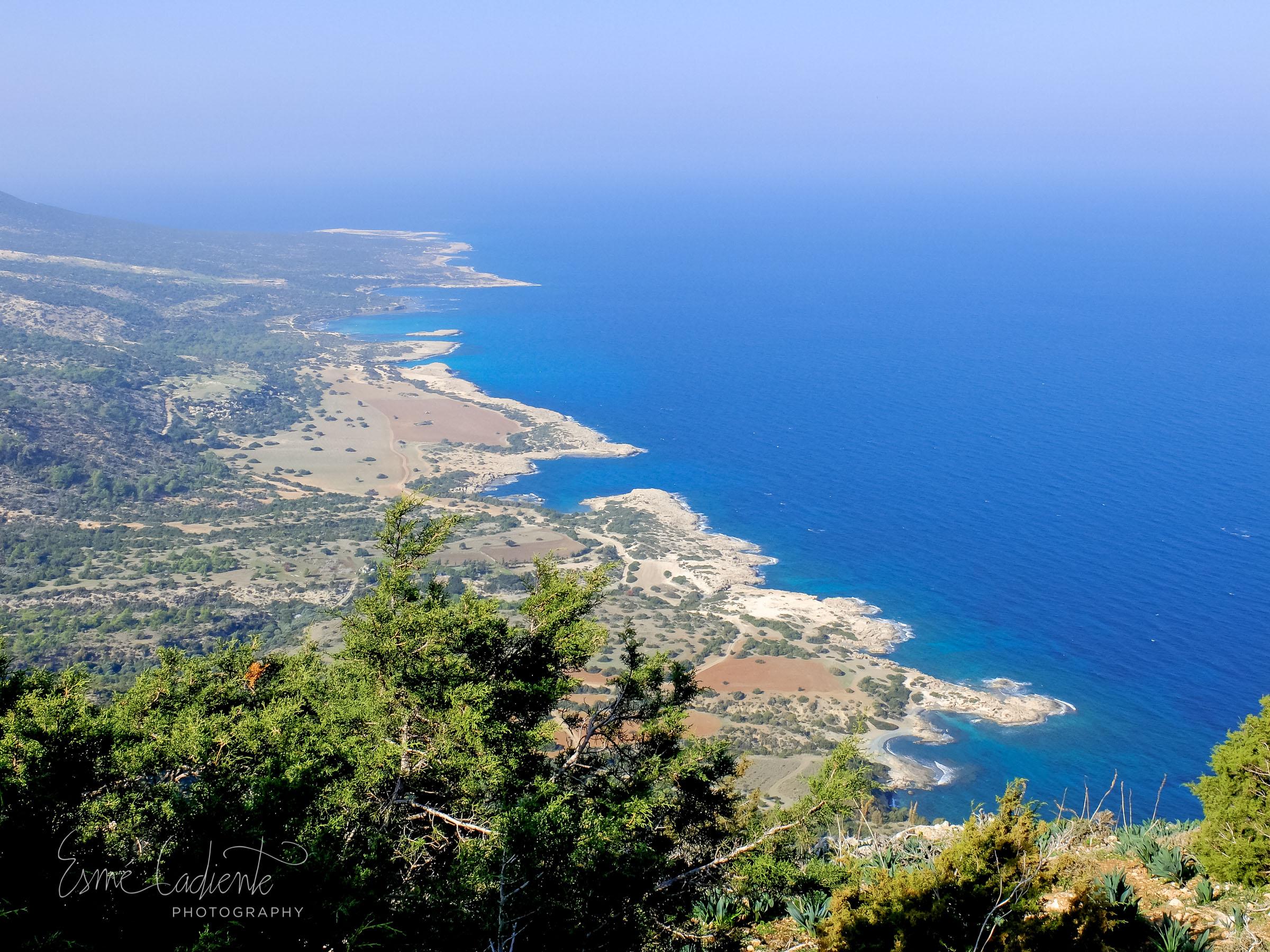 2014_Cyprus-173.jpg