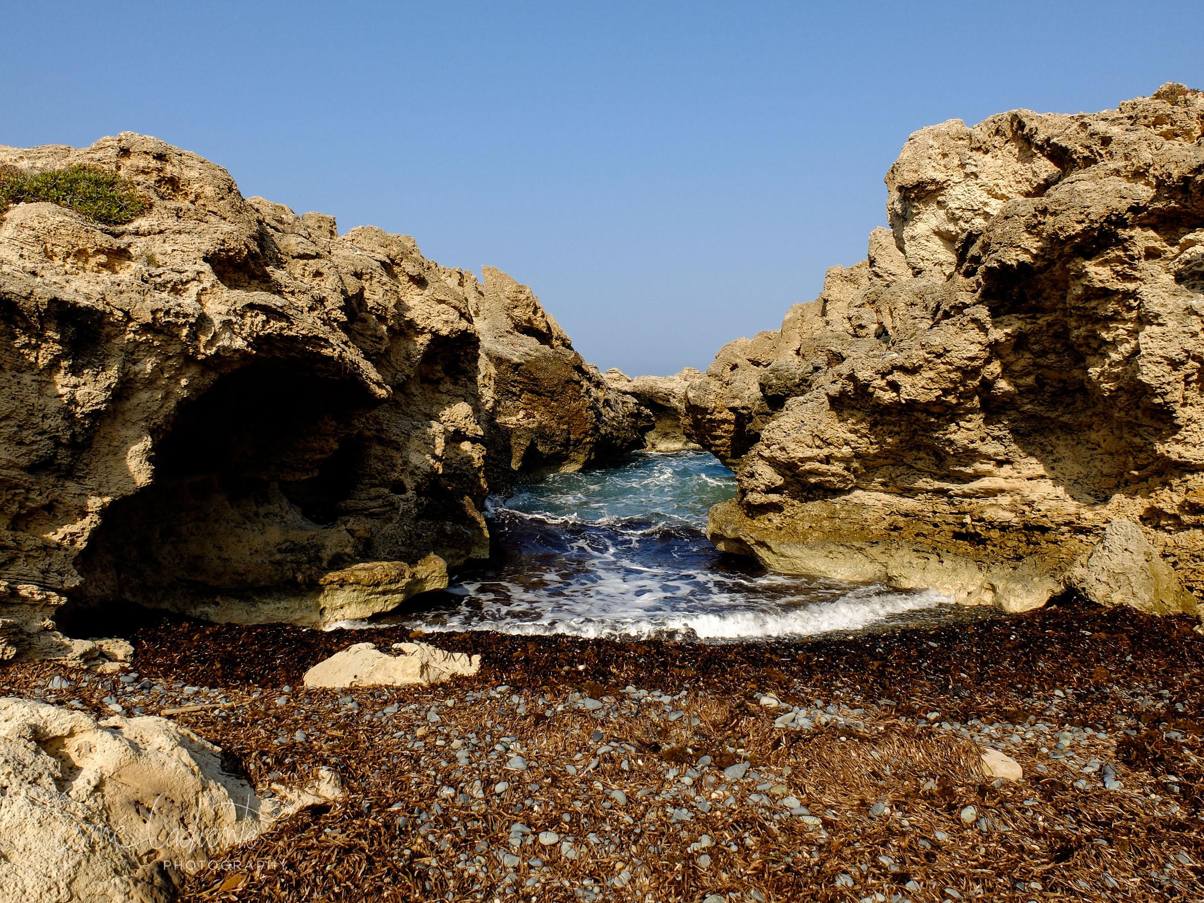 2014_Cyprus-235.jpg