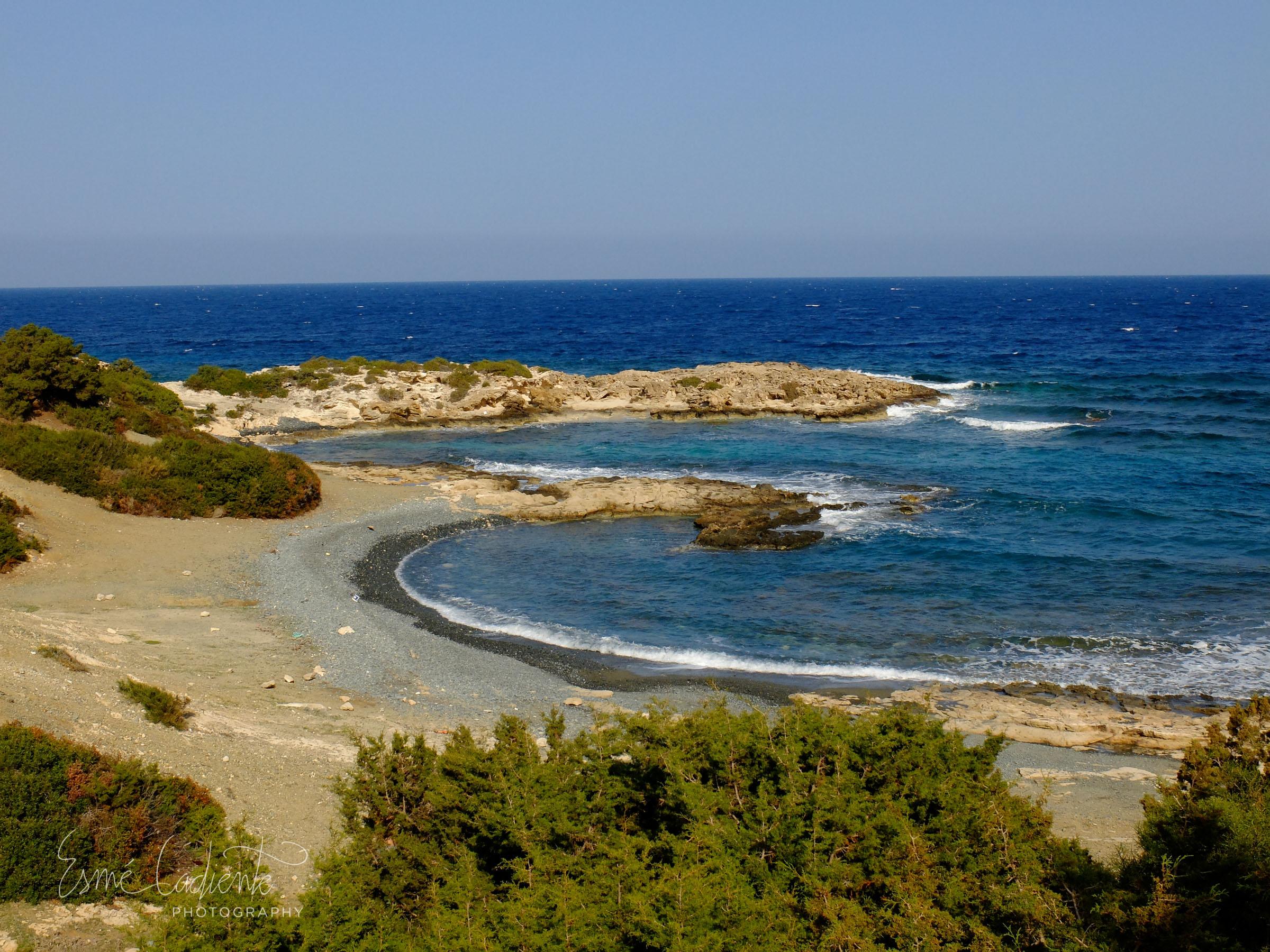2014_Cyprus-219.jpg